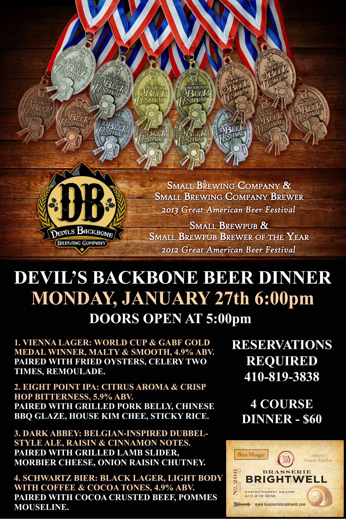 brasserie devils backbone beer dinner.jpg