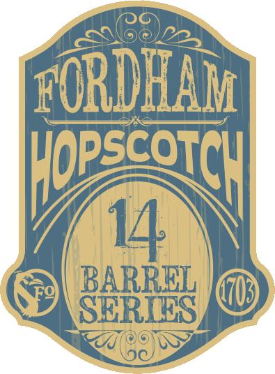 FORDHAM hopscotch logo.png