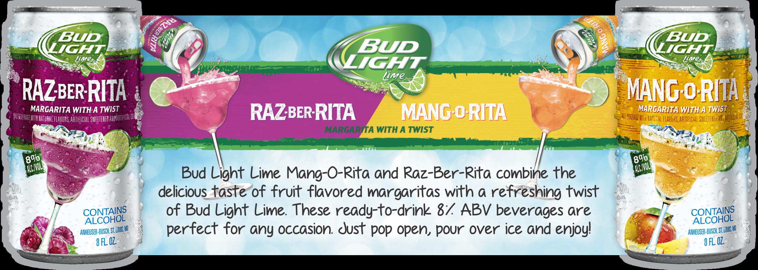 New Ritas.png