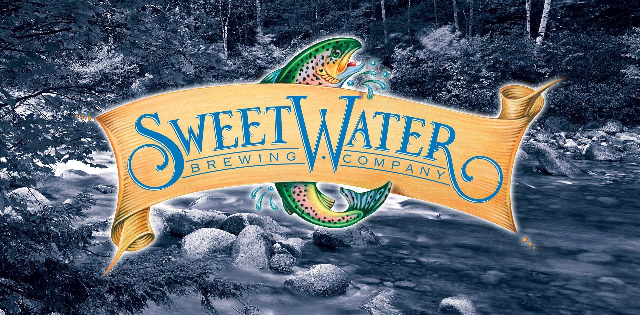 SWB river-scene-blue-logo.jpg