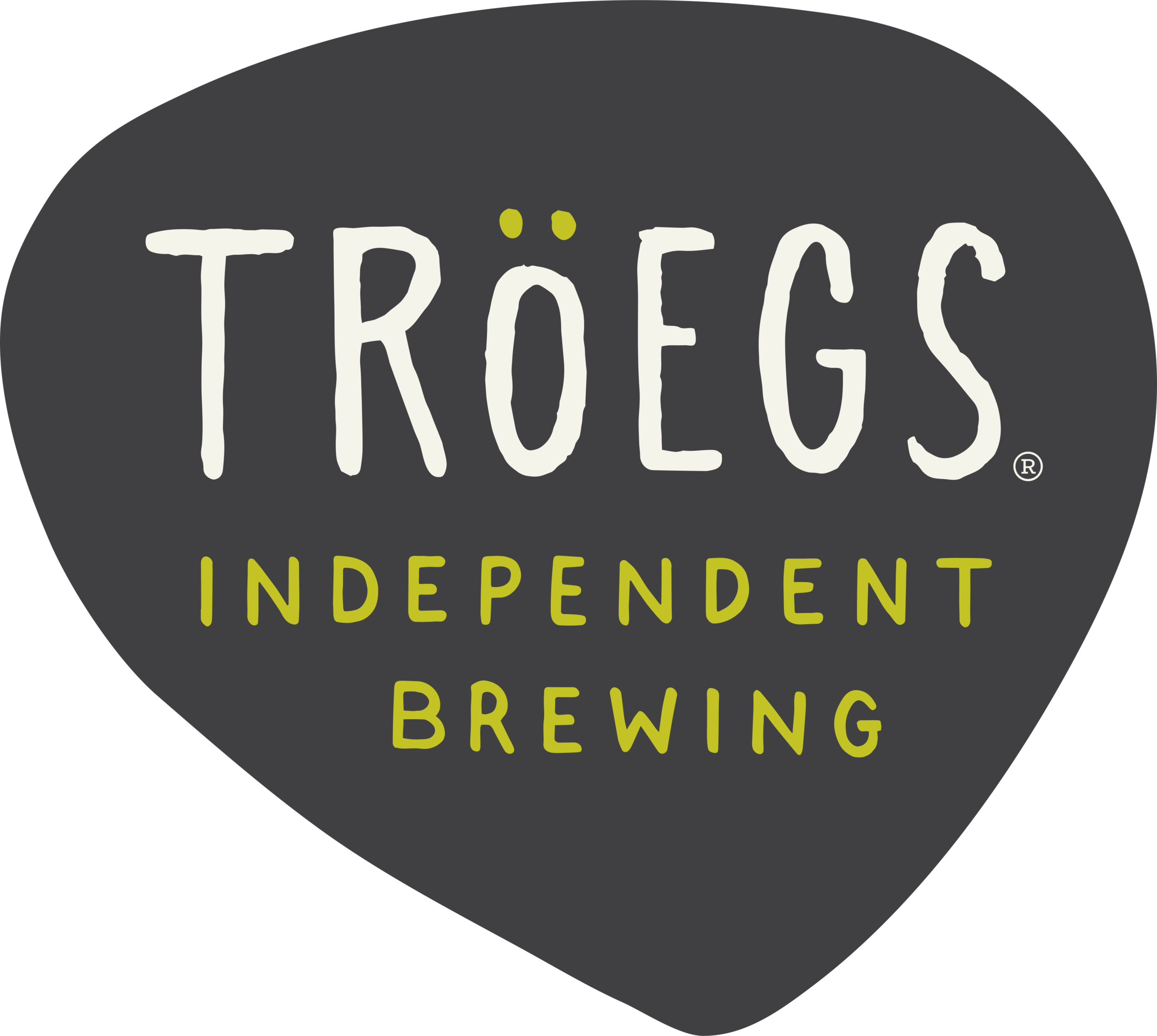 Tröeg's Brewing Co.