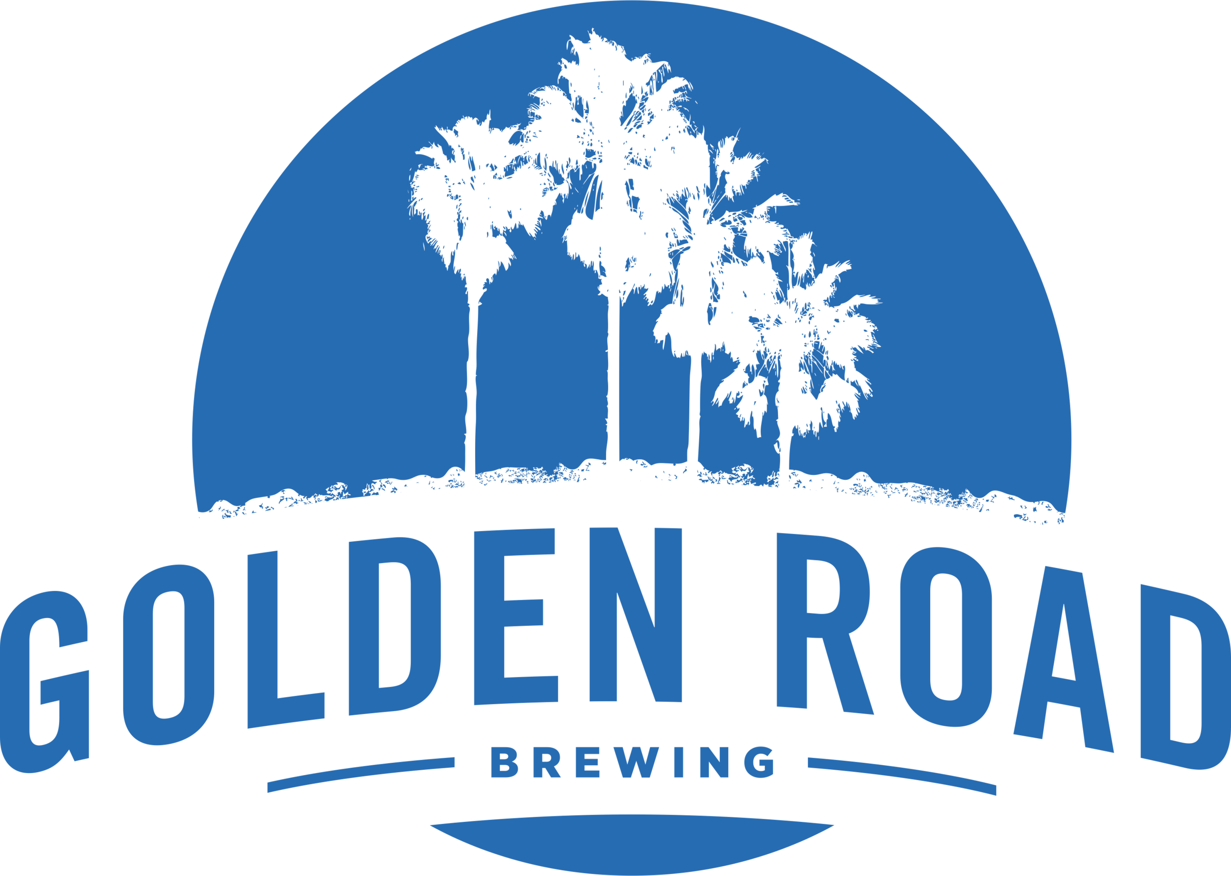 golden road logo_blue 2.png