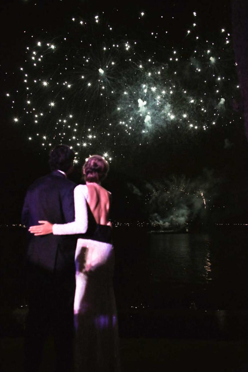 B&J Fireworks.png