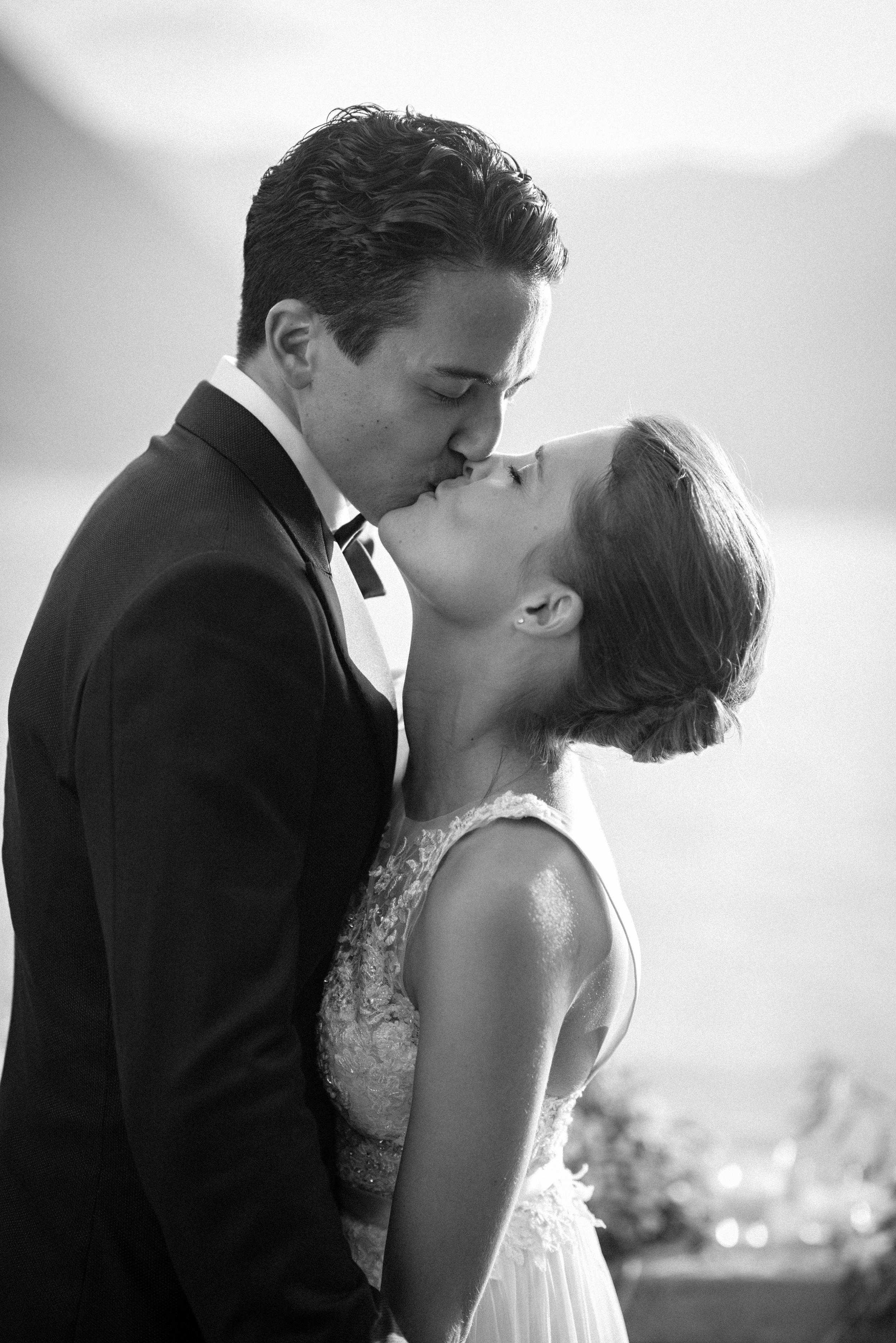 como_wedding-262.jpg