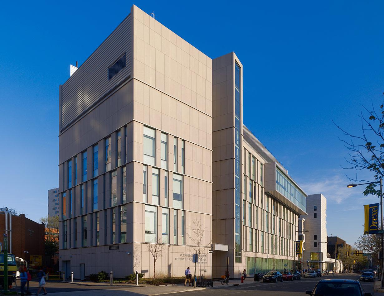 Drexel University School of Business
