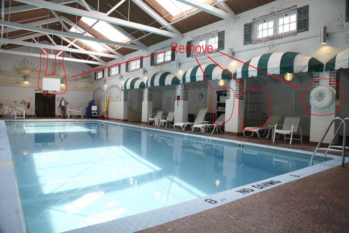 Scouting Indoor Pool.jpg