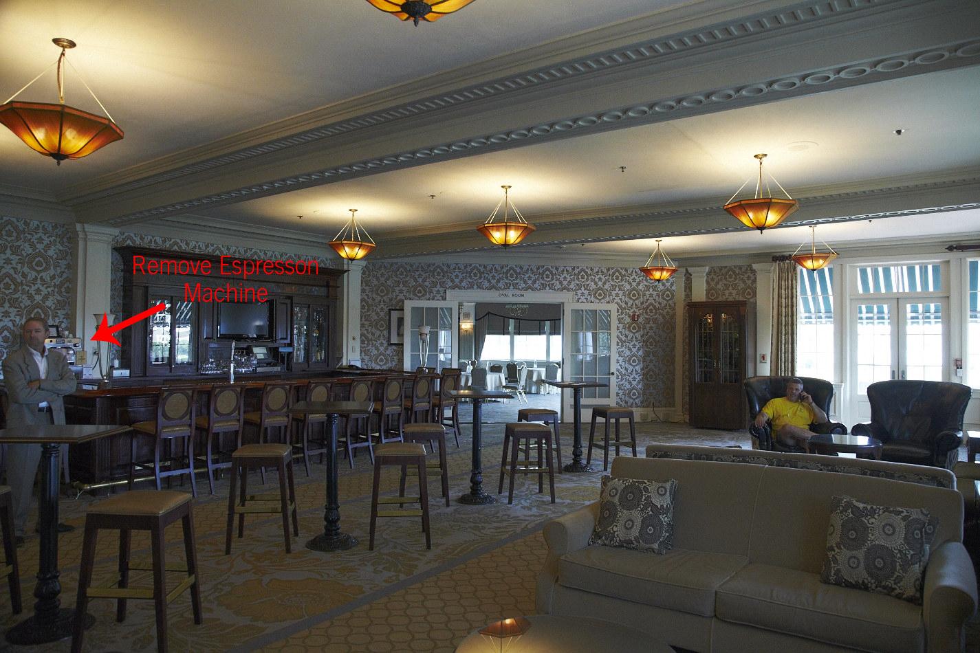 Scouting Lobby Bar.jpg