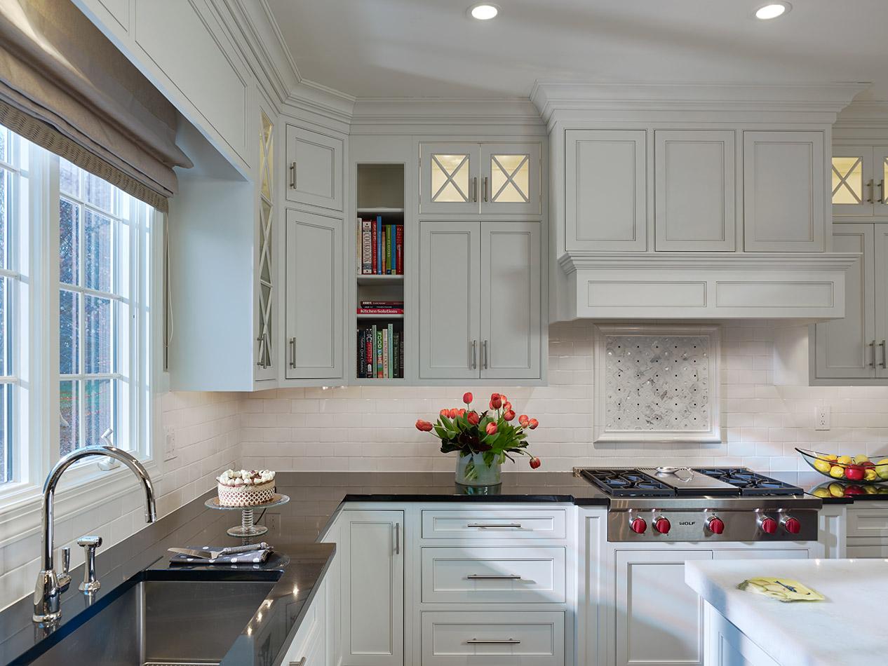 web-Zitin-Kitchen-2a.jpg