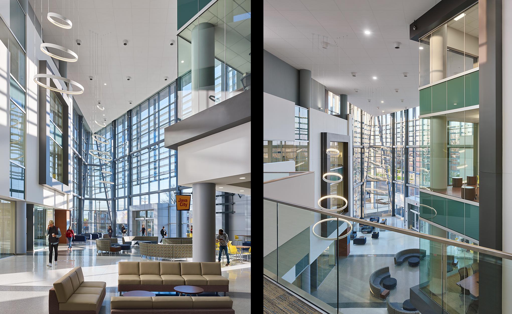 Kimmel Bogrette Architects