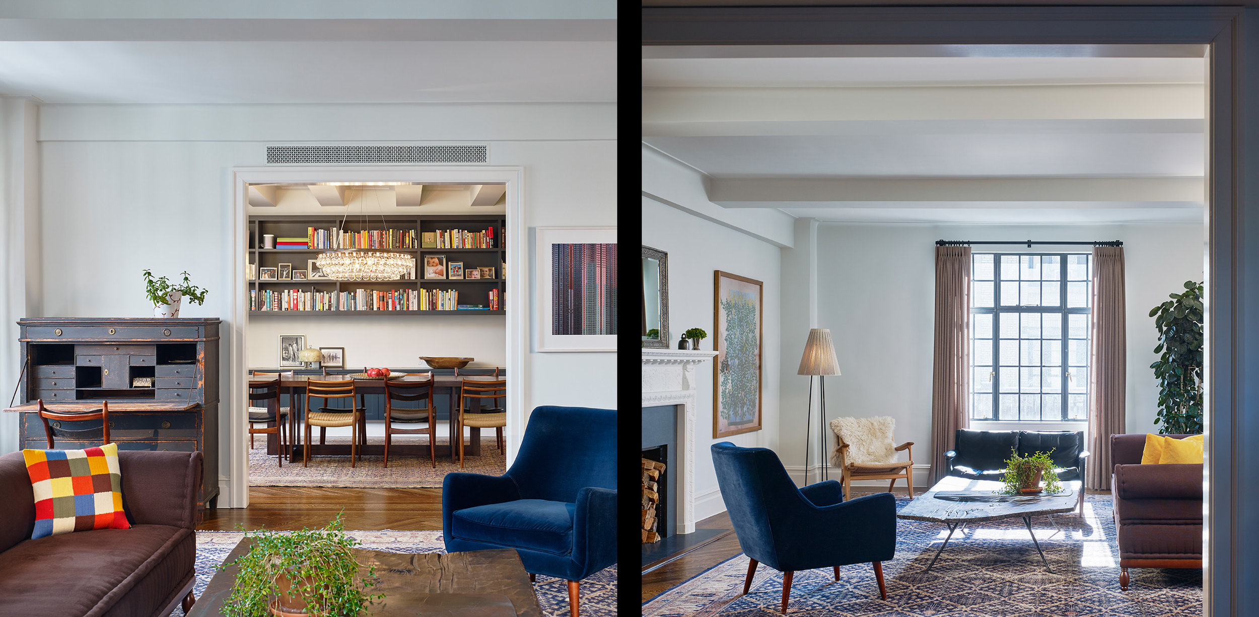 Joe Kitchen is a commercial photographer in New York & Philadelphia that photographs architecture & interiors, hotels & resorts, still life and beverage.  Joe regularly travels to Washington DC, Baltimore, Boston and the rest of North America for projects.