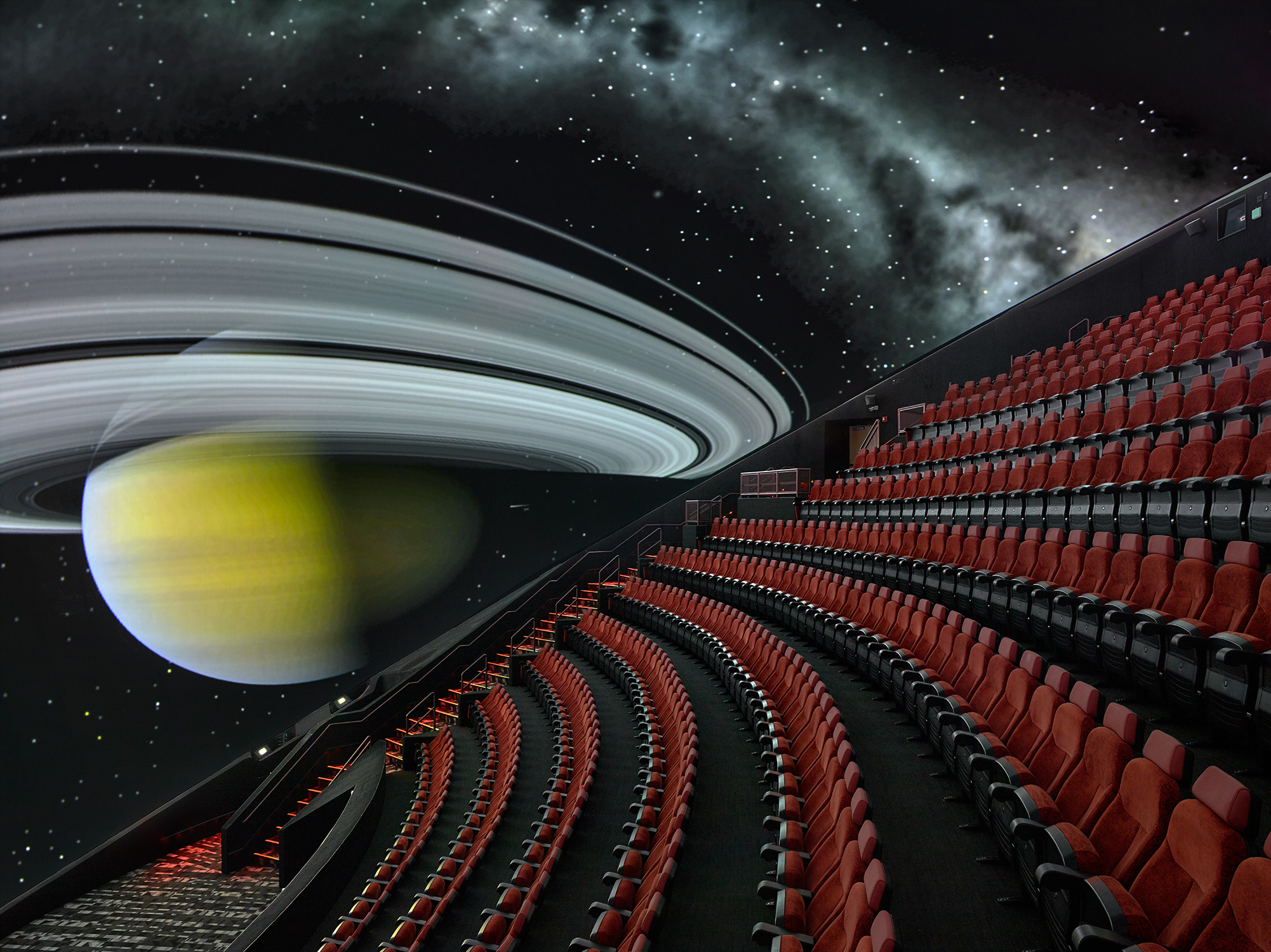web-Theatre-2-Saturn.jpg