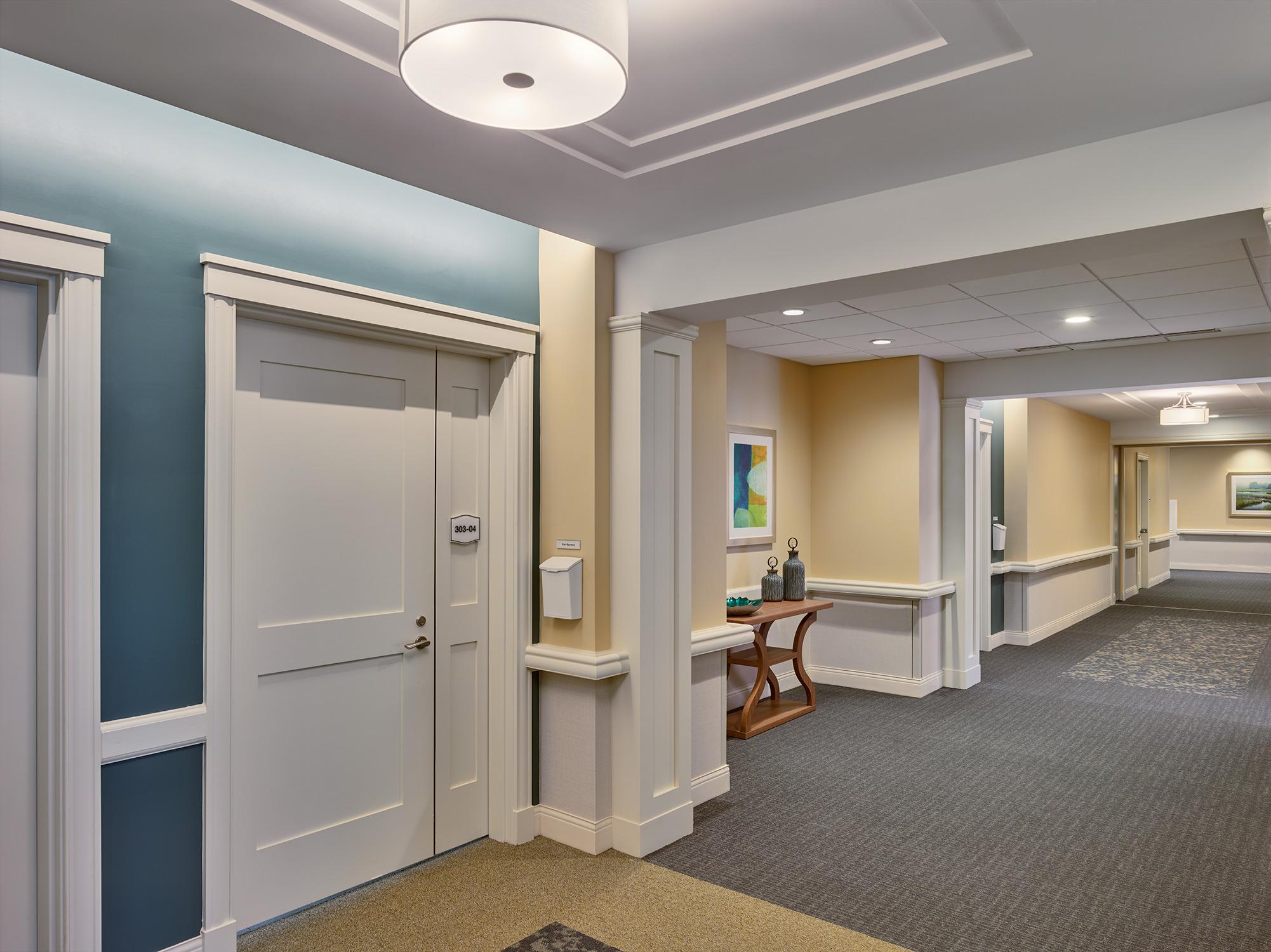 web-4th-Floor-Hallway-a.jpg