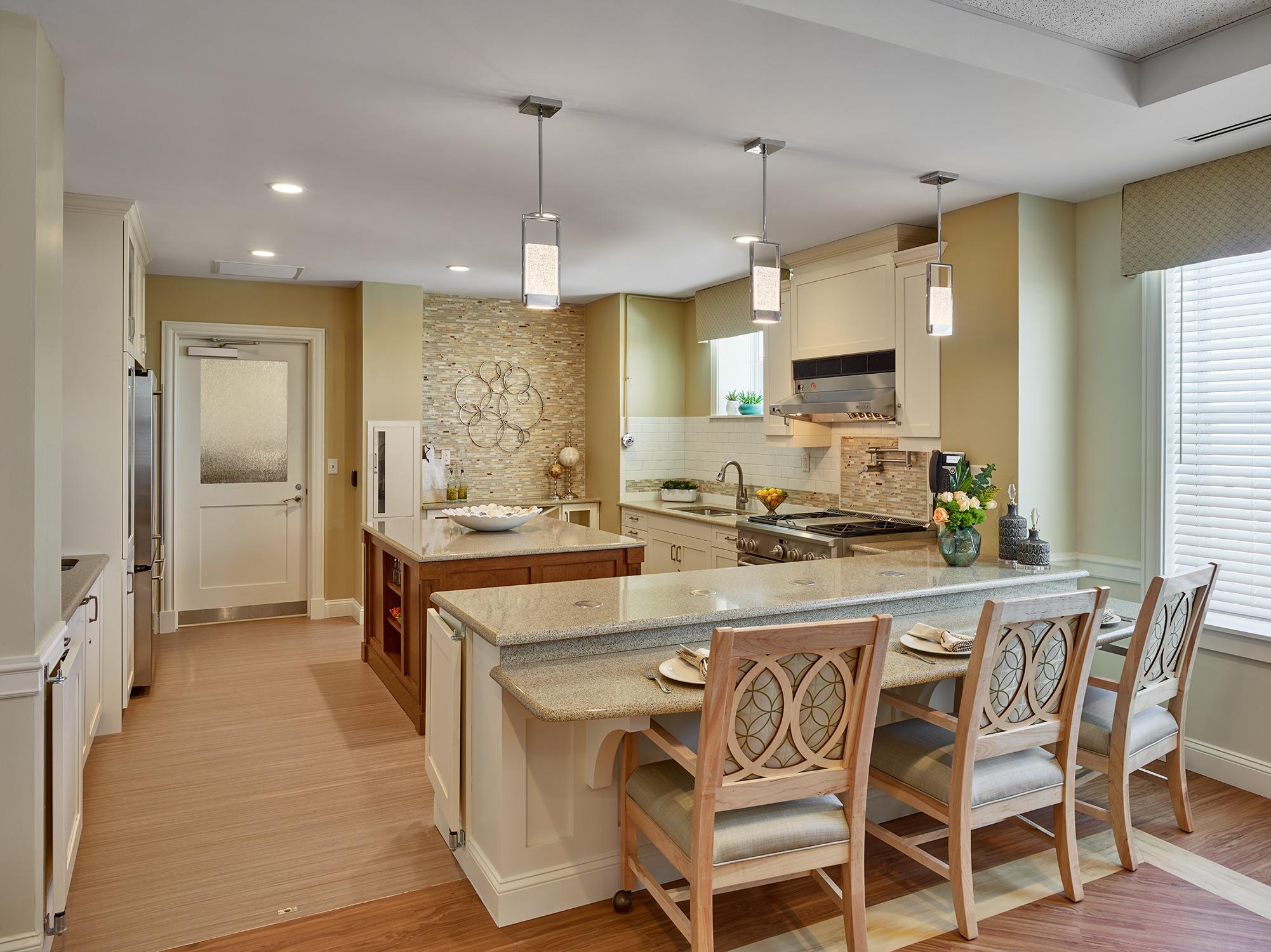 web-4th-Floor-Kitchen-a.jpg