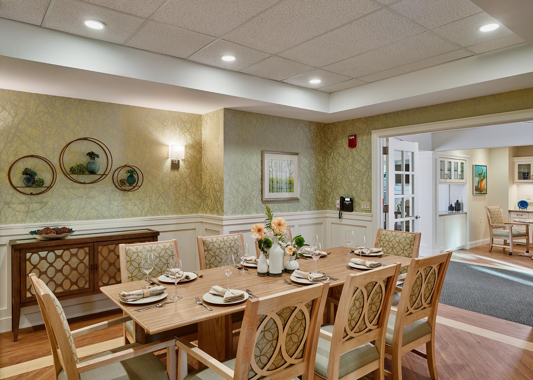 web-4th-Floor-Private-Dining-b.jpg