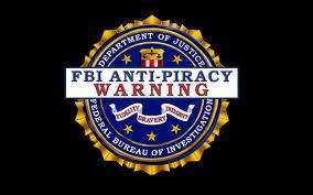 fbi anti piracy.jpg