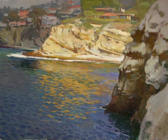Ocean 4 (Roberts UD).jpg