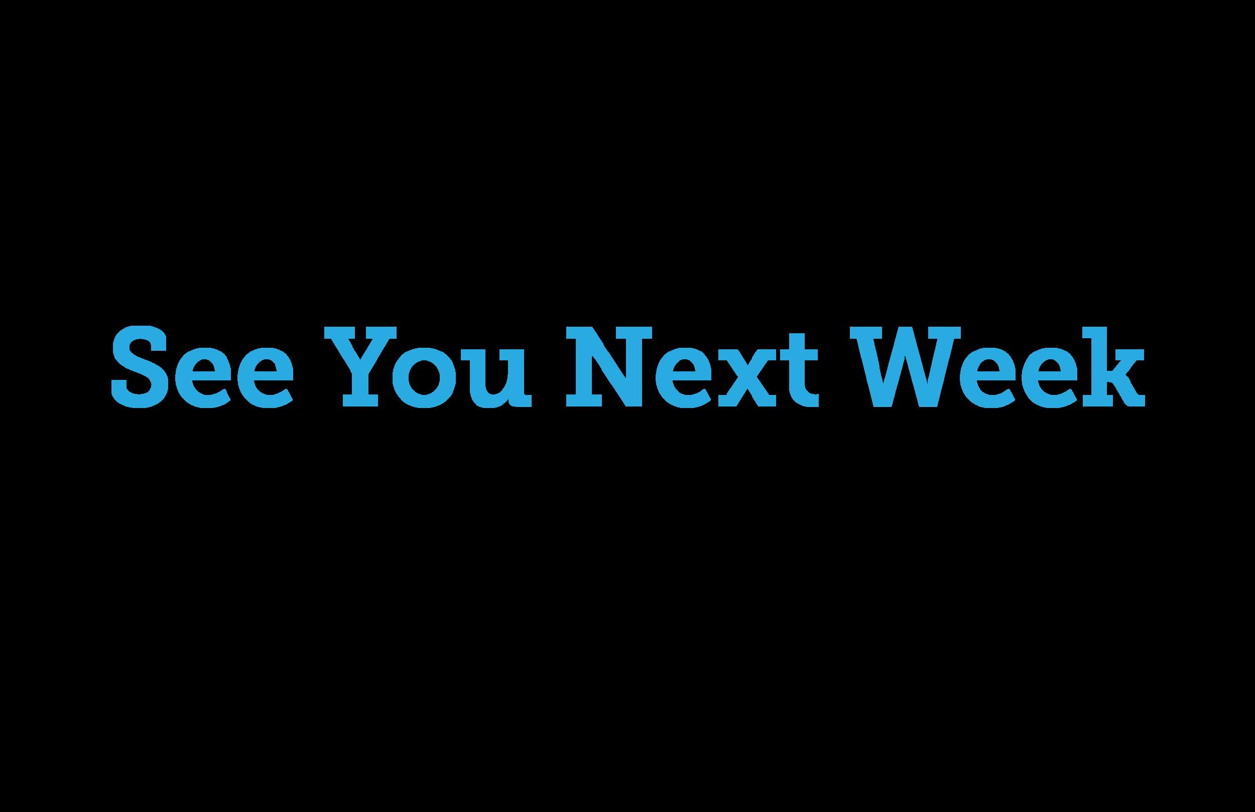 Type3_Week_2_1-28.png