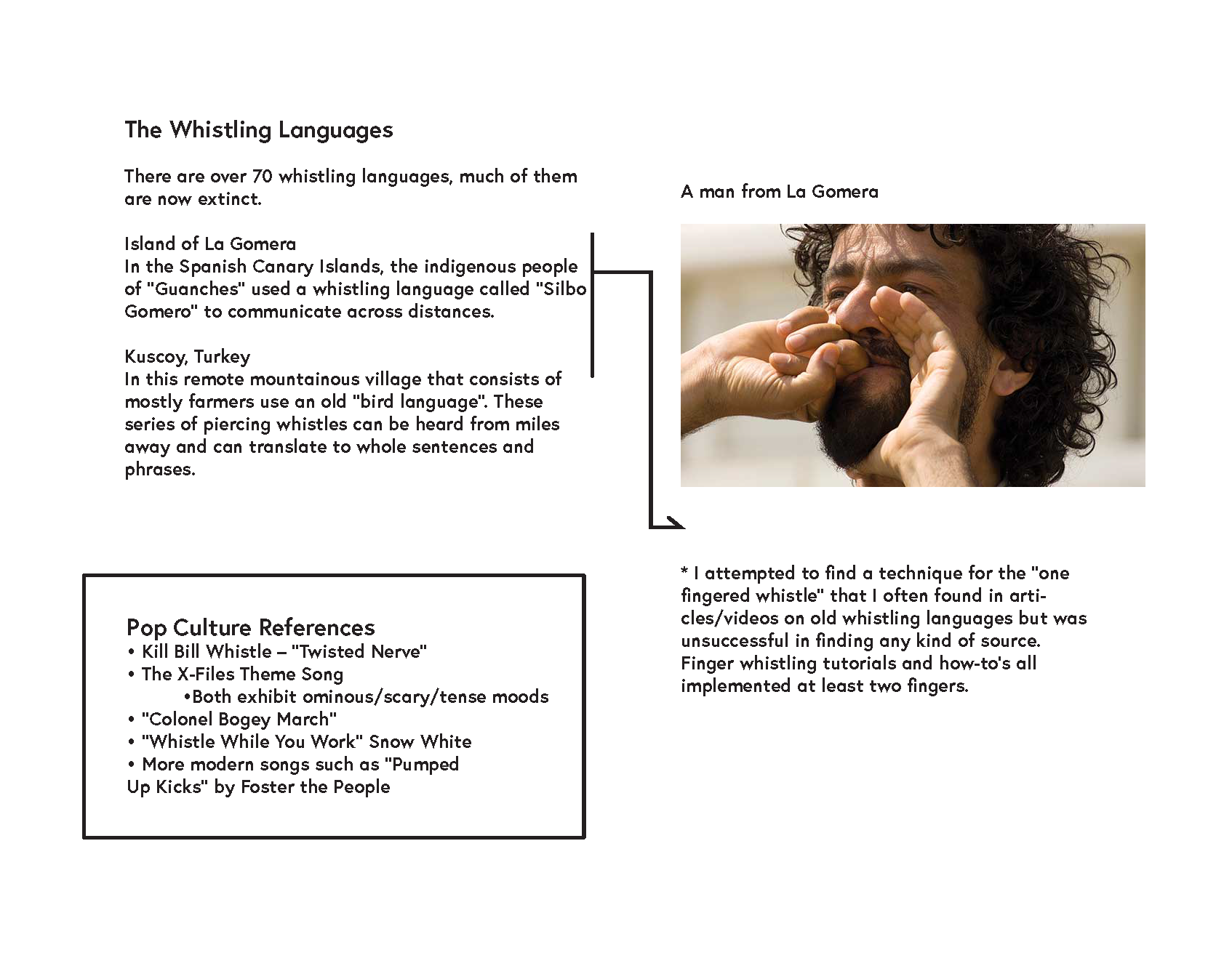 Whistling New Skill Process Book_Page_06.png