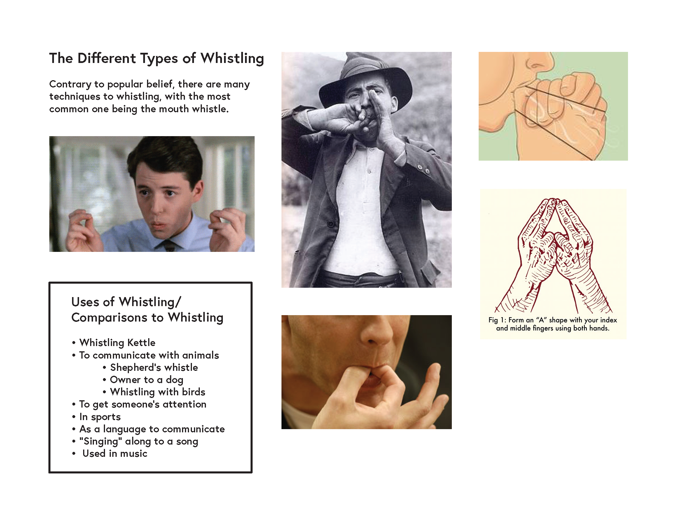 Whistling New Skill Process Book_Page_07.png