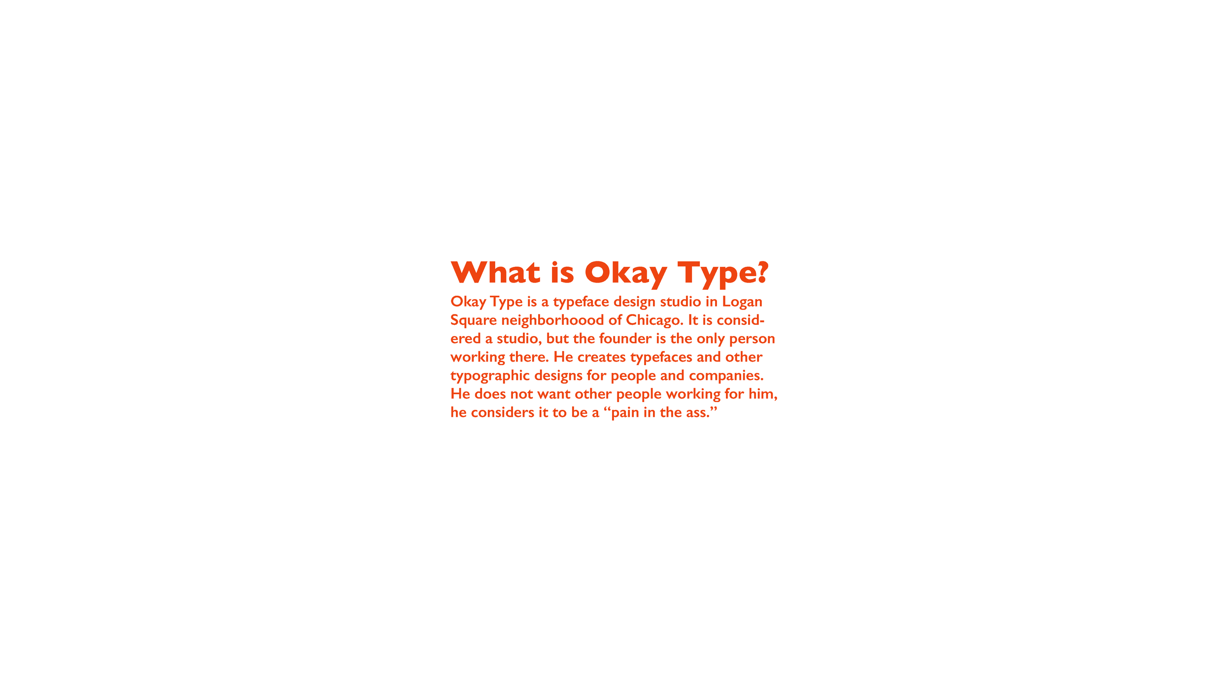 OkayType_Page_04.png