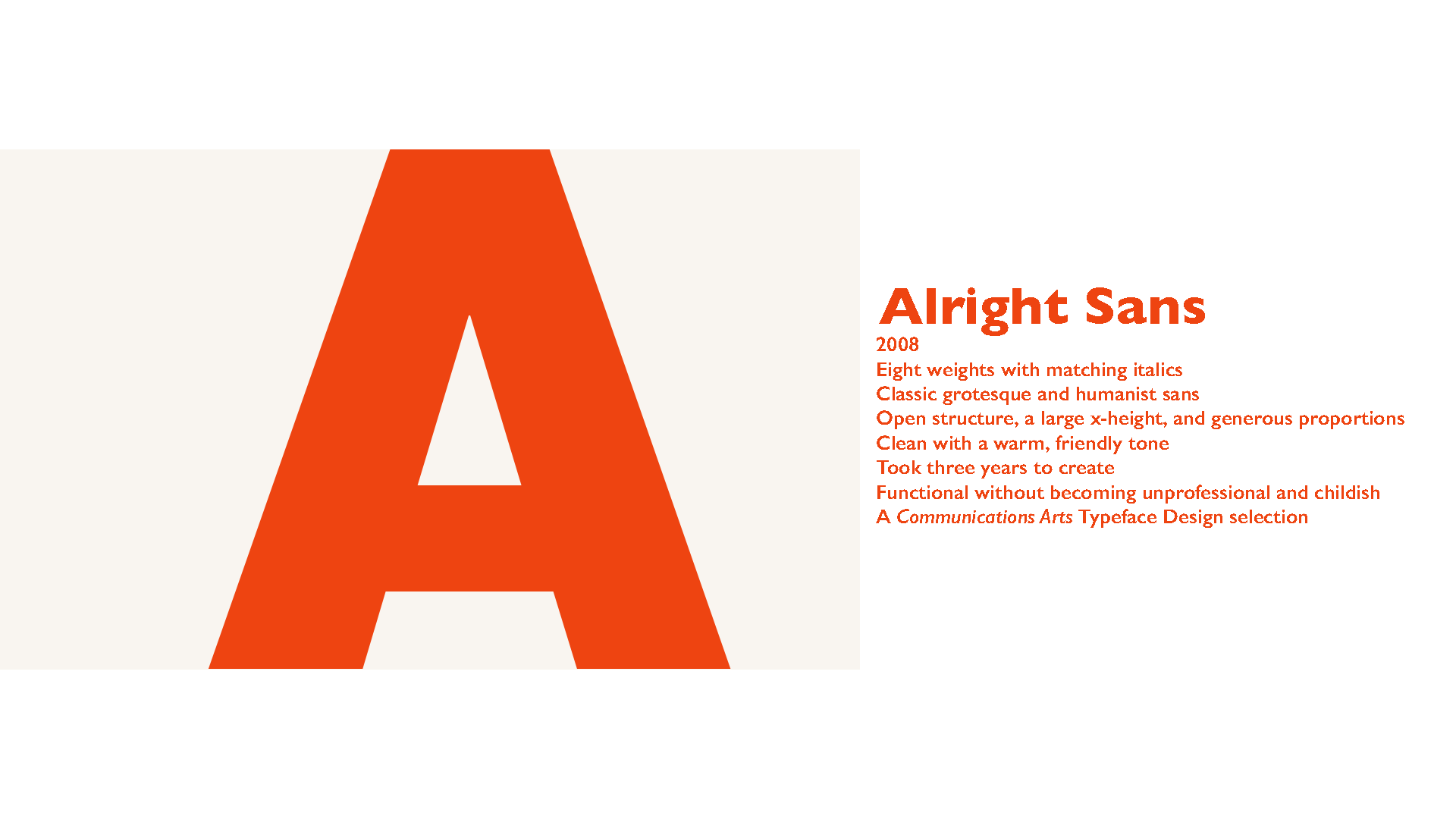 OkayType_Page_13.png