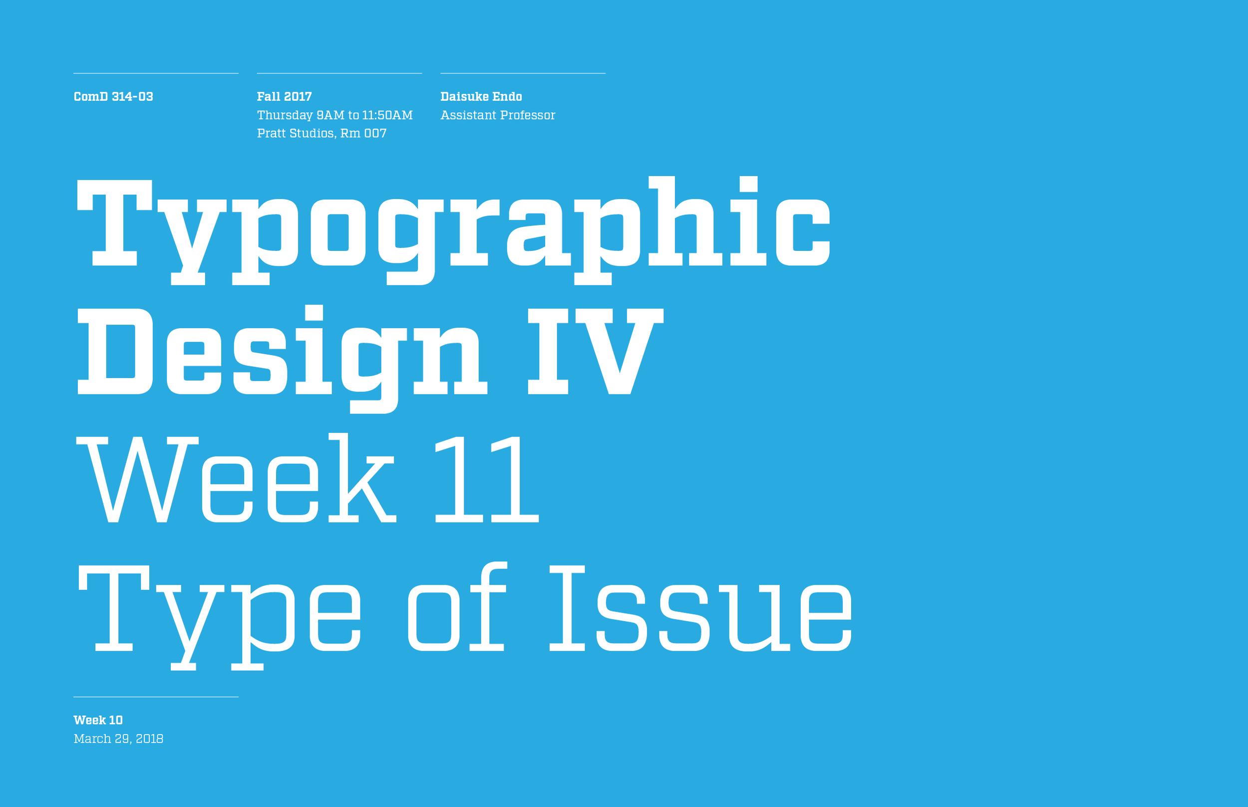 Type4_Week_11_1-01.png