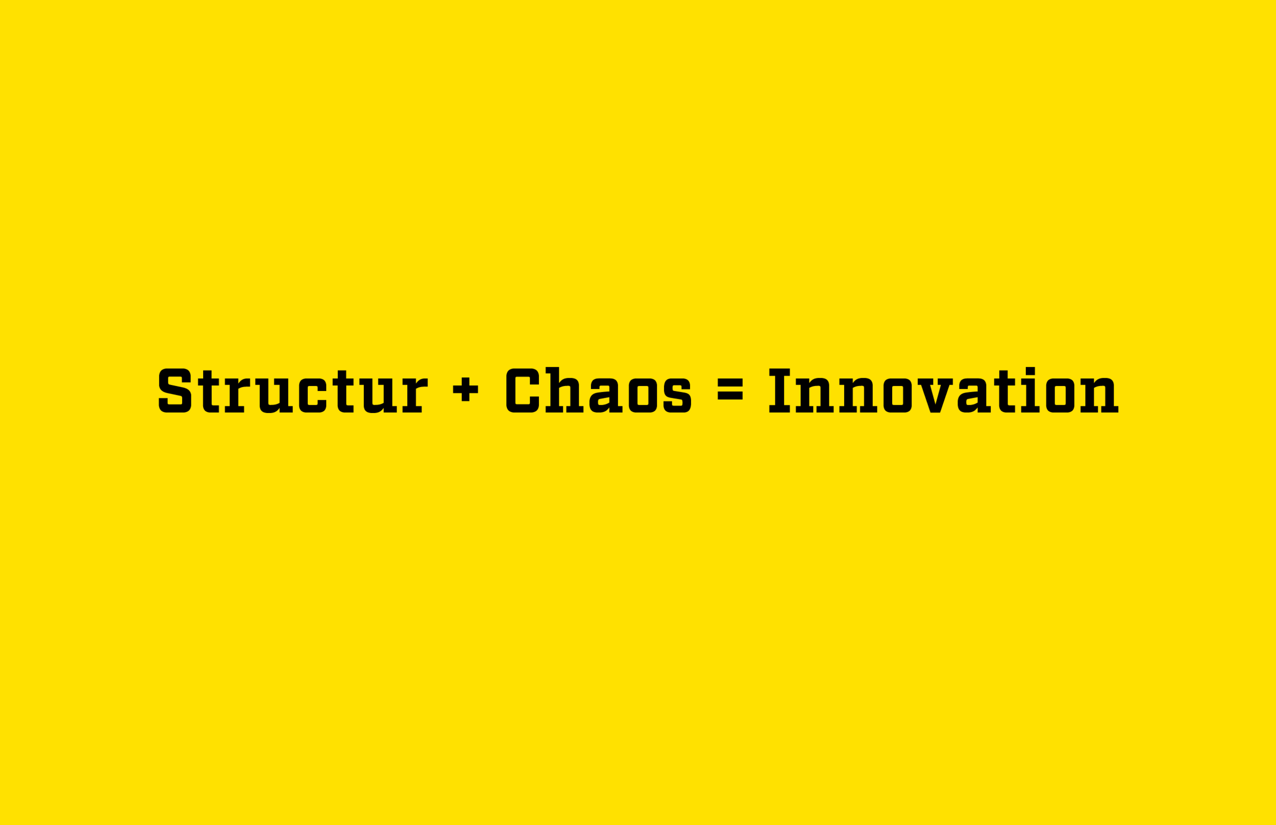 Structured_Chaos-07.png