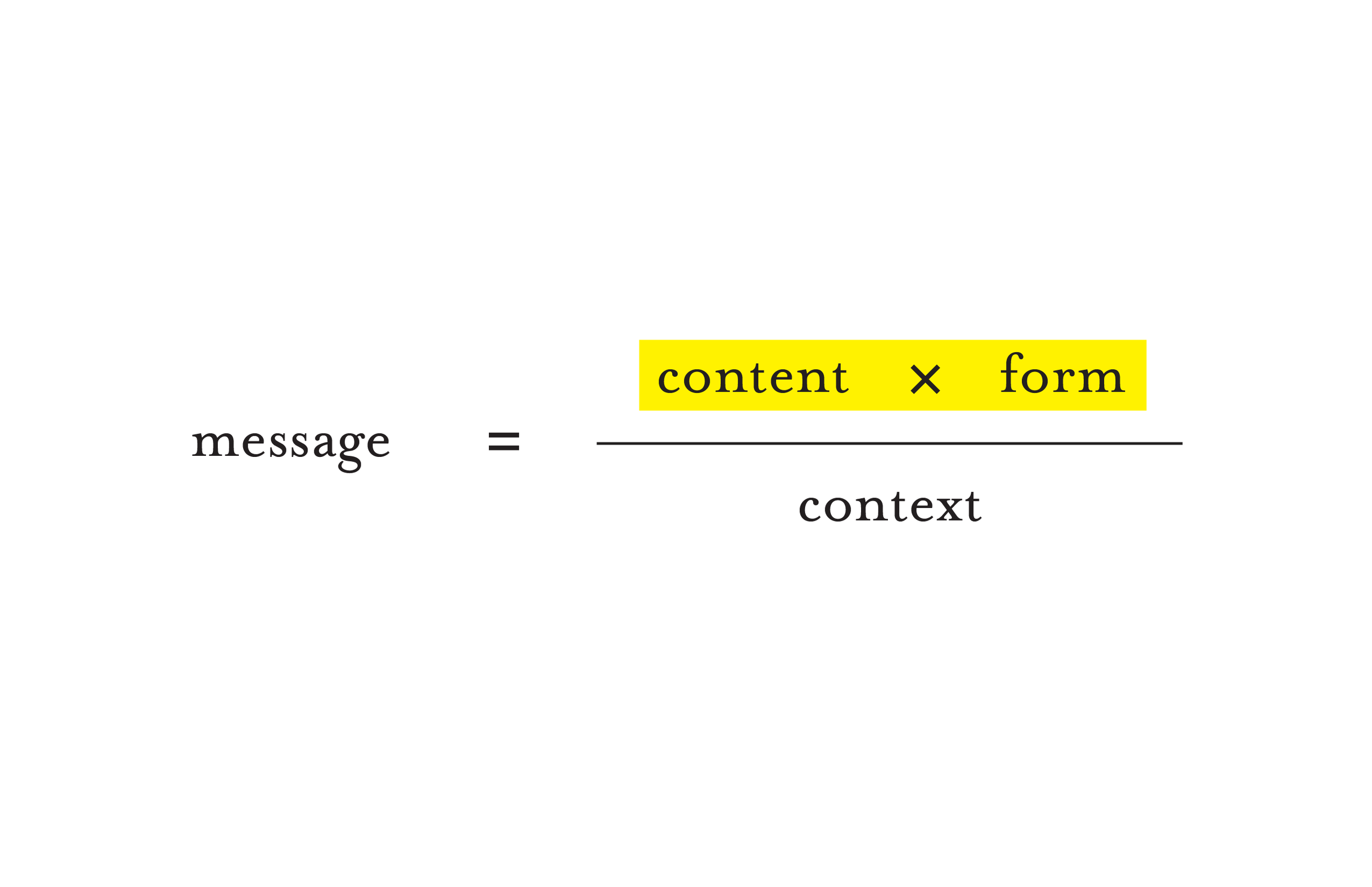Lecture_Type_What_How_1_Artboard 4.png