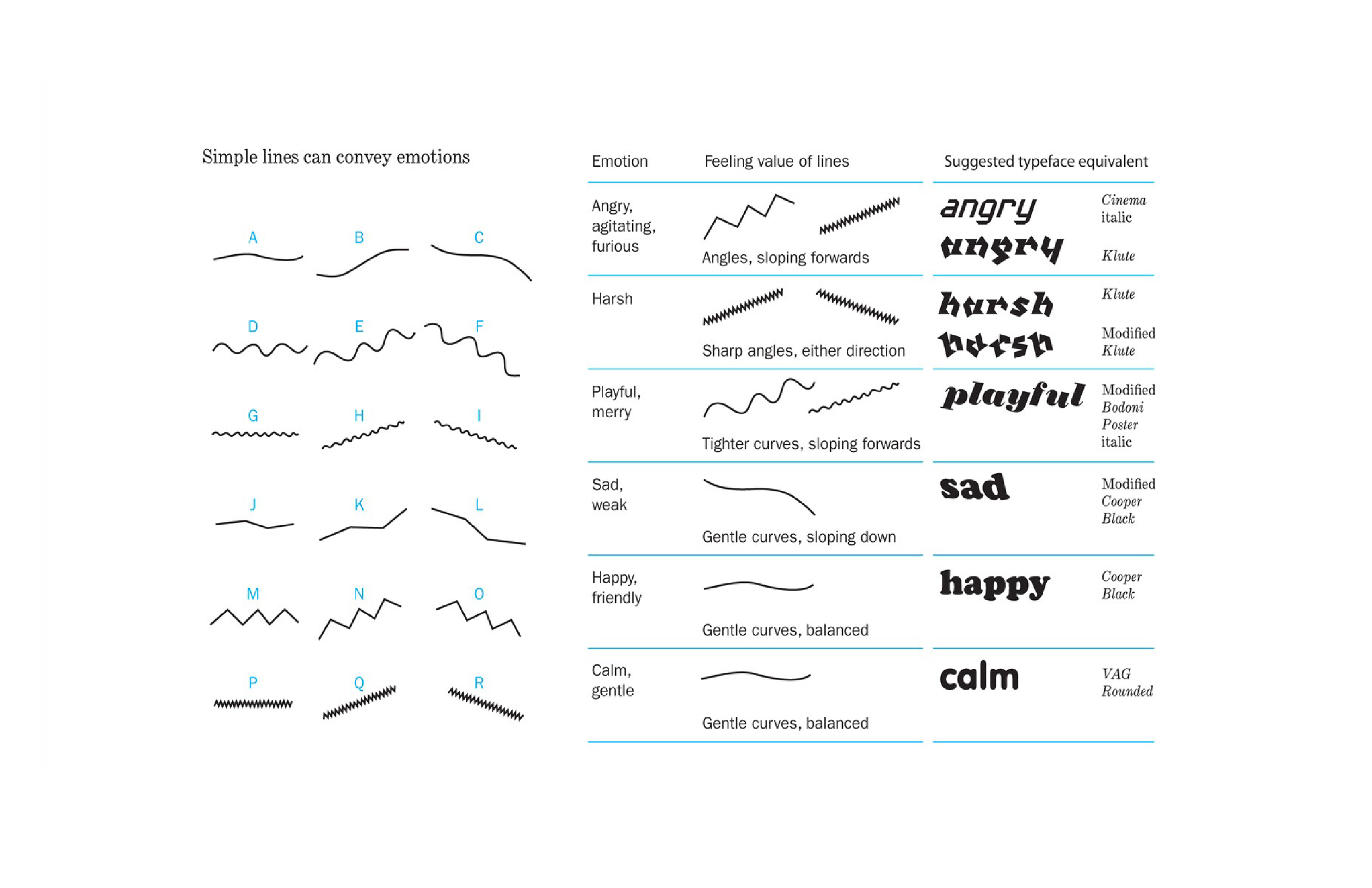 Lecture_Type_What_How_1_Artboard 20.png