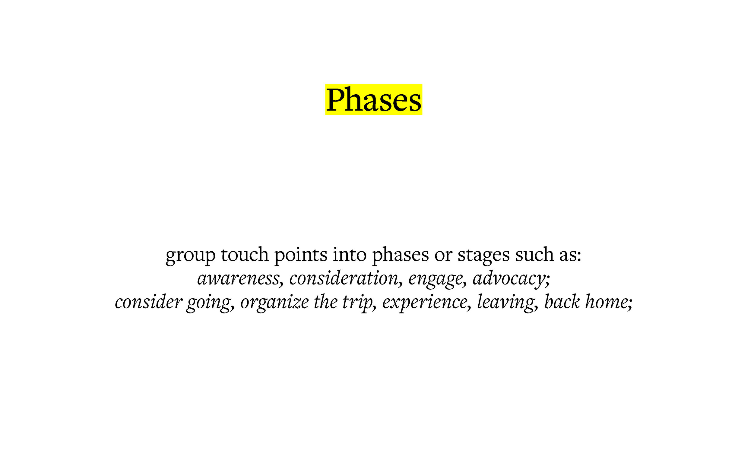 COMD371-12_lecture_w2_Page_34.jpg