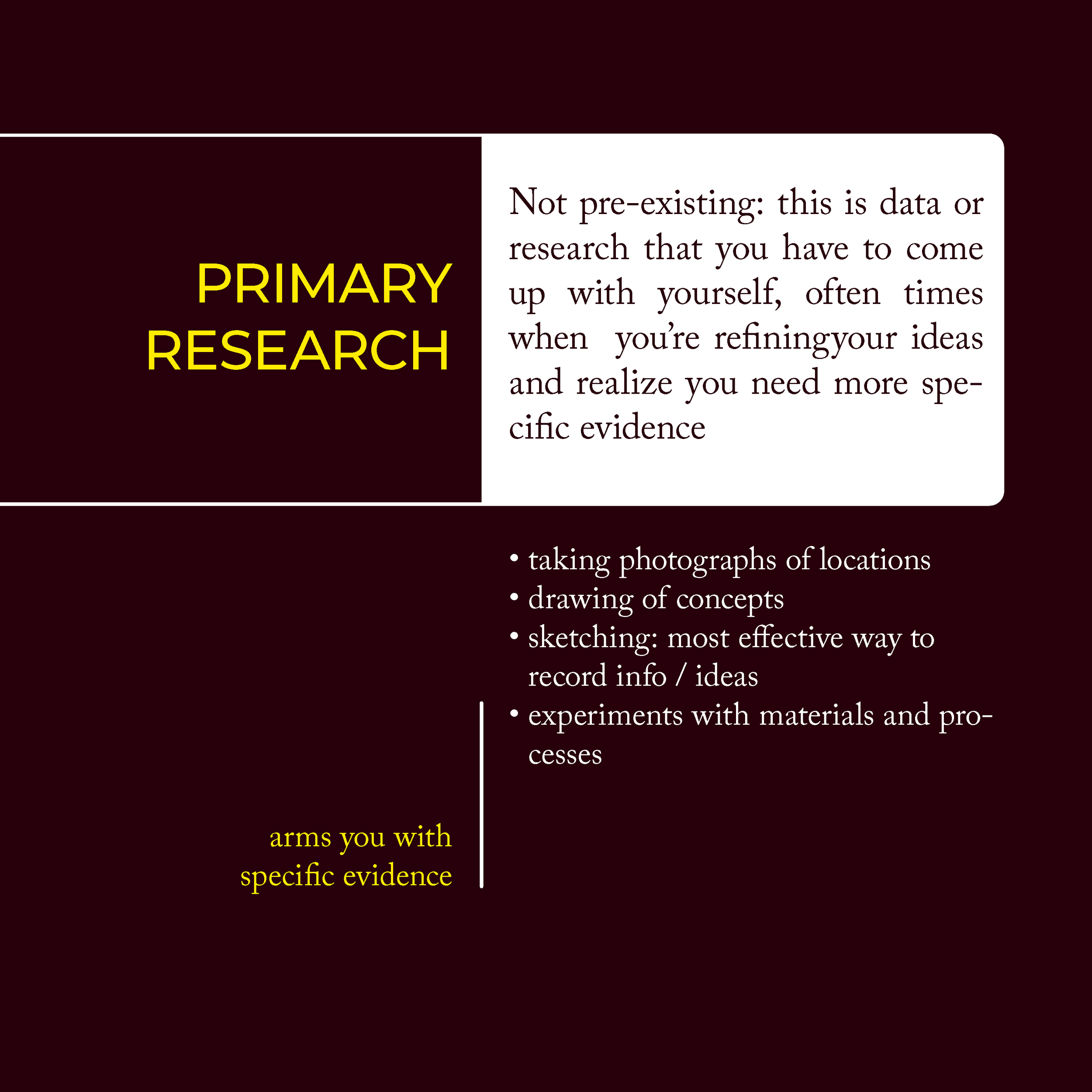 fuSophie_readingPresentation_Page_02.png