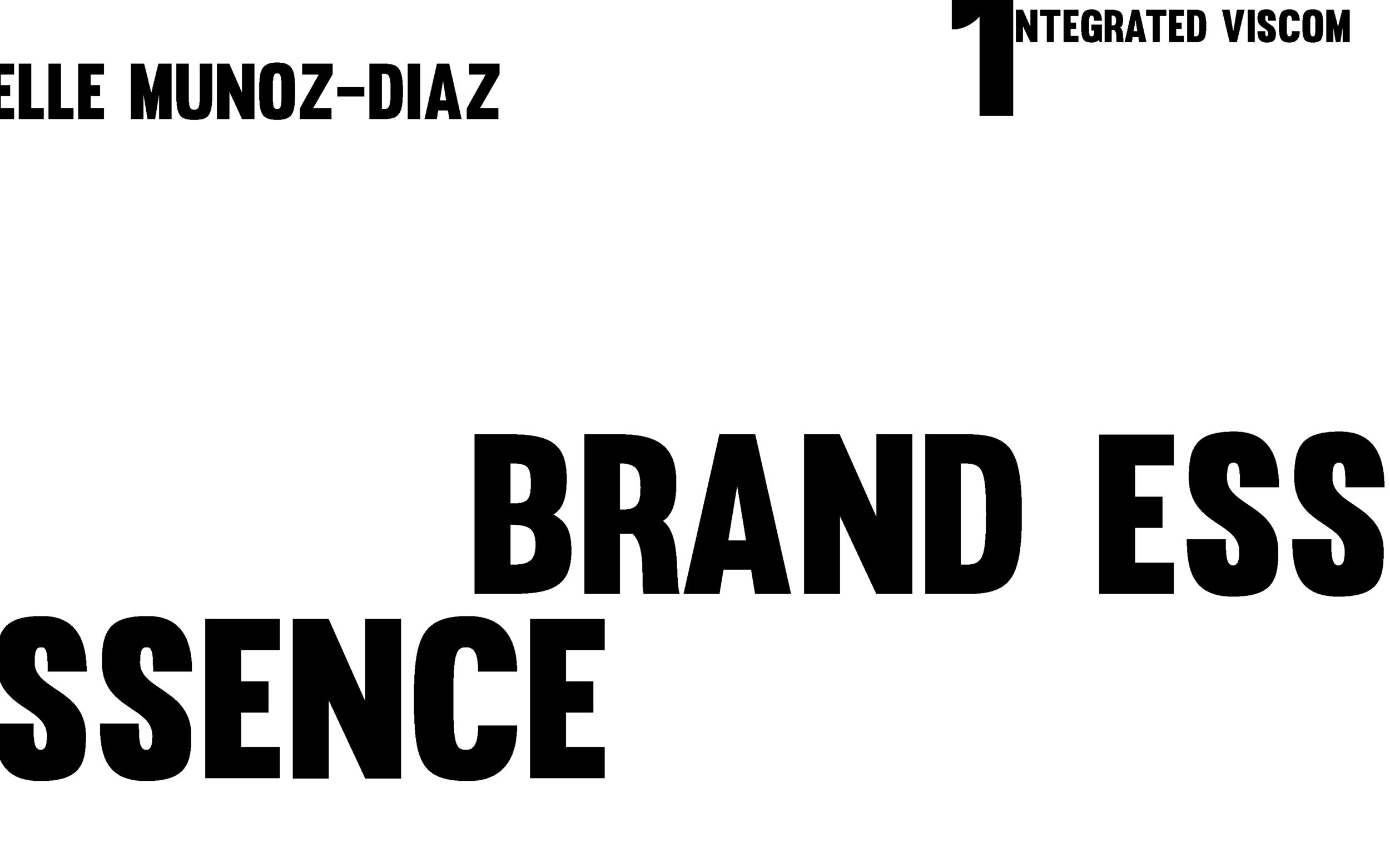MunozDiaz_BrandEssence_IntegratedVisCom1_Page_1.png