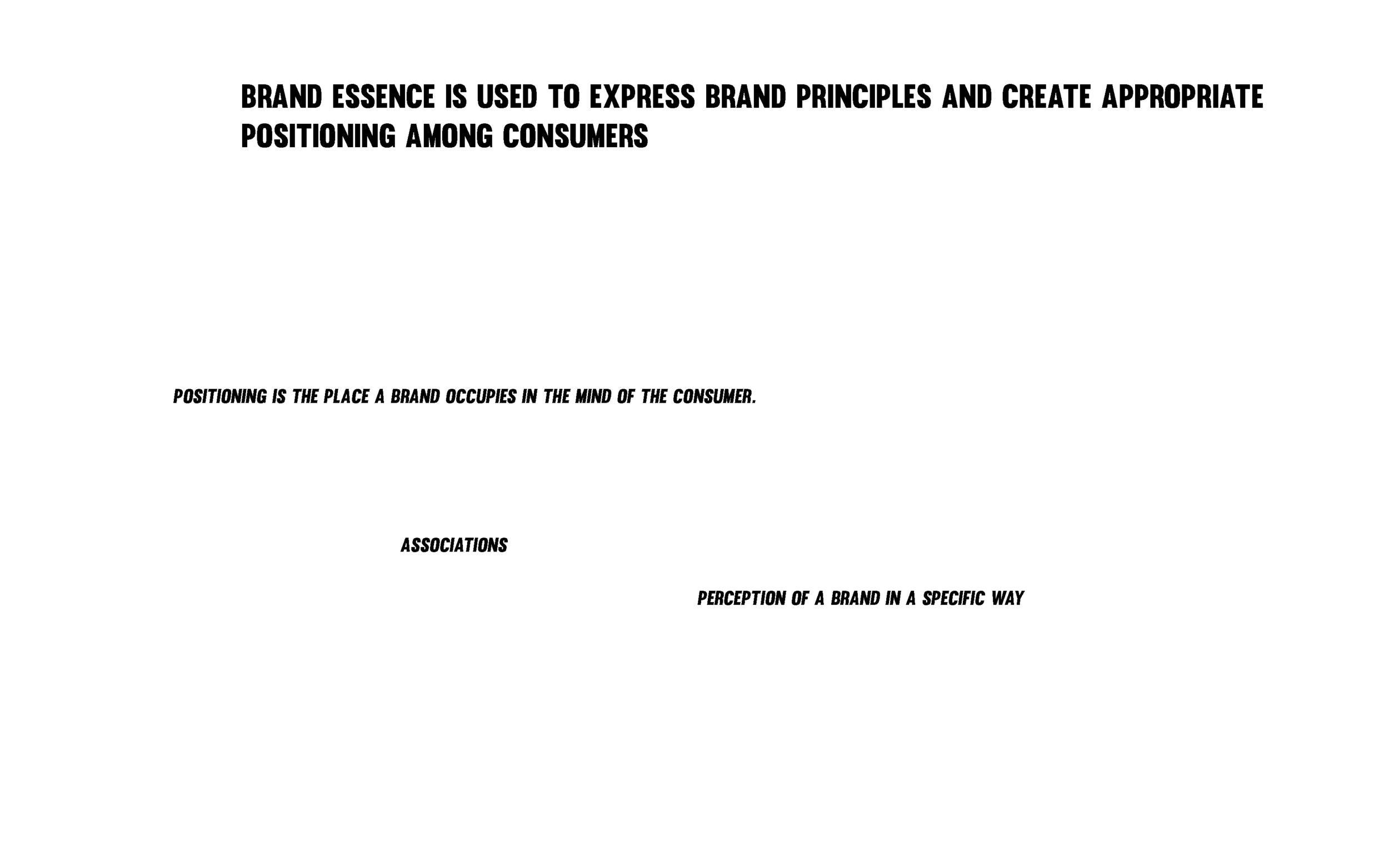 MunozDiaz_BrandEssence_IntegratedVisCom1_Page_7.png