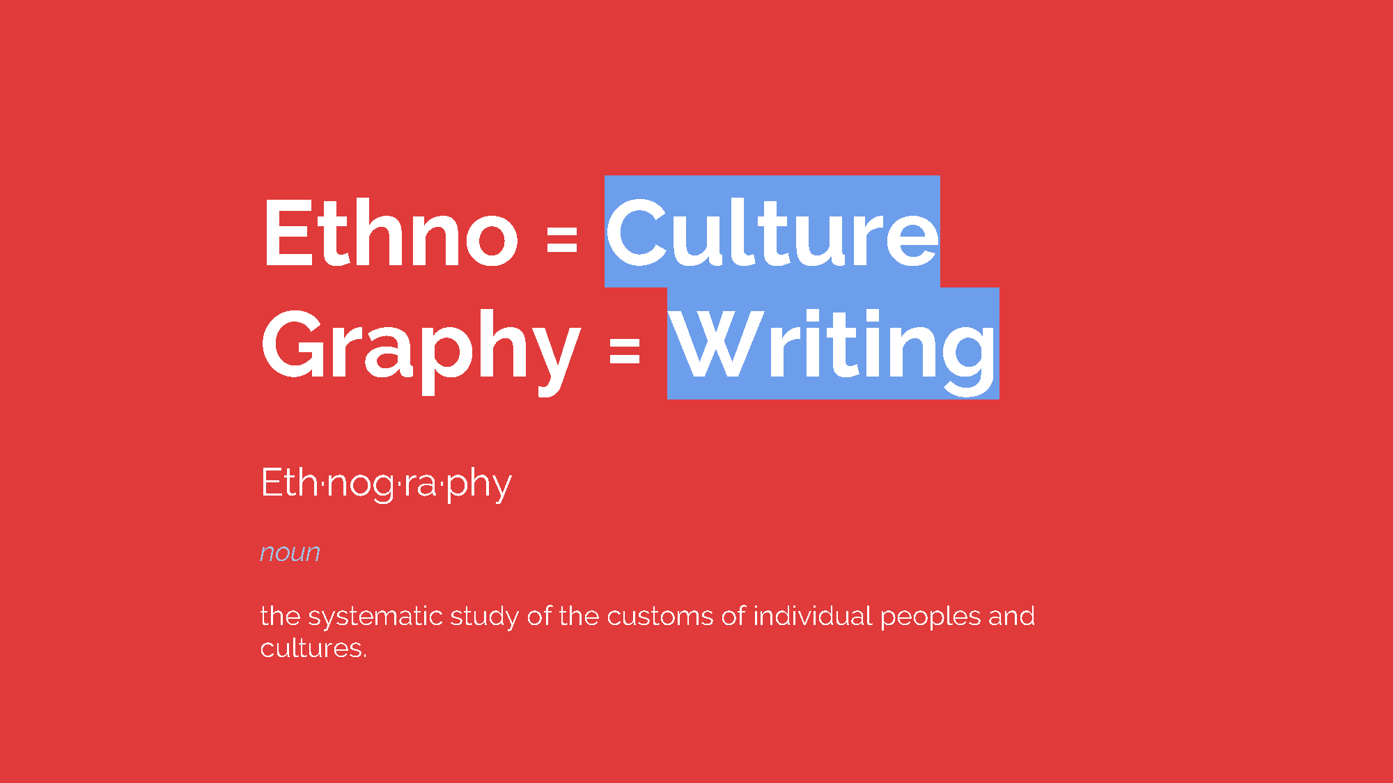 Ethnography_Page_02.png