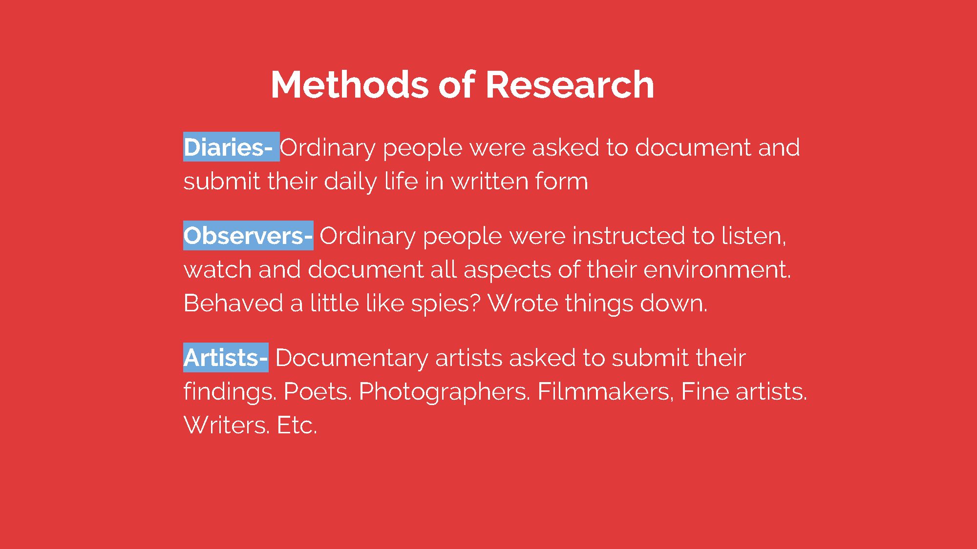 Ethnography_Page_07.png