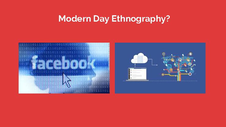 Ethnography_Page_09.png