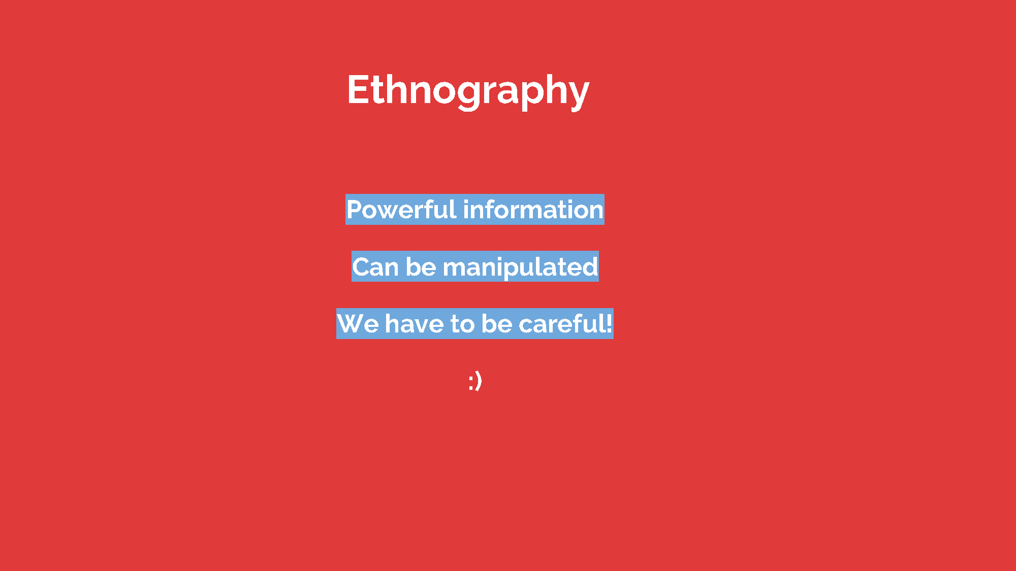 Ethnography_Page_16.png