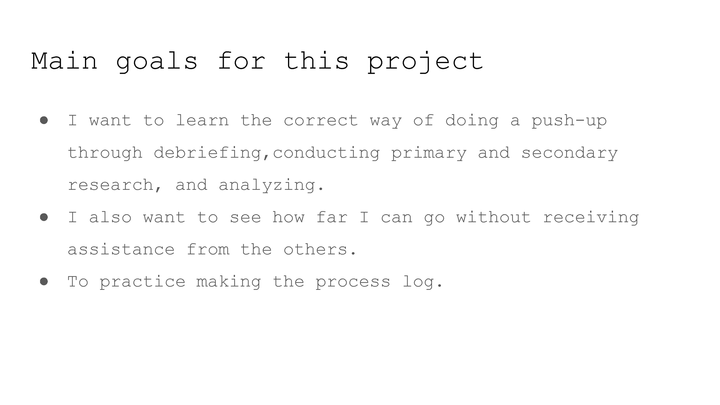 New Skill Projet_Page_06.png