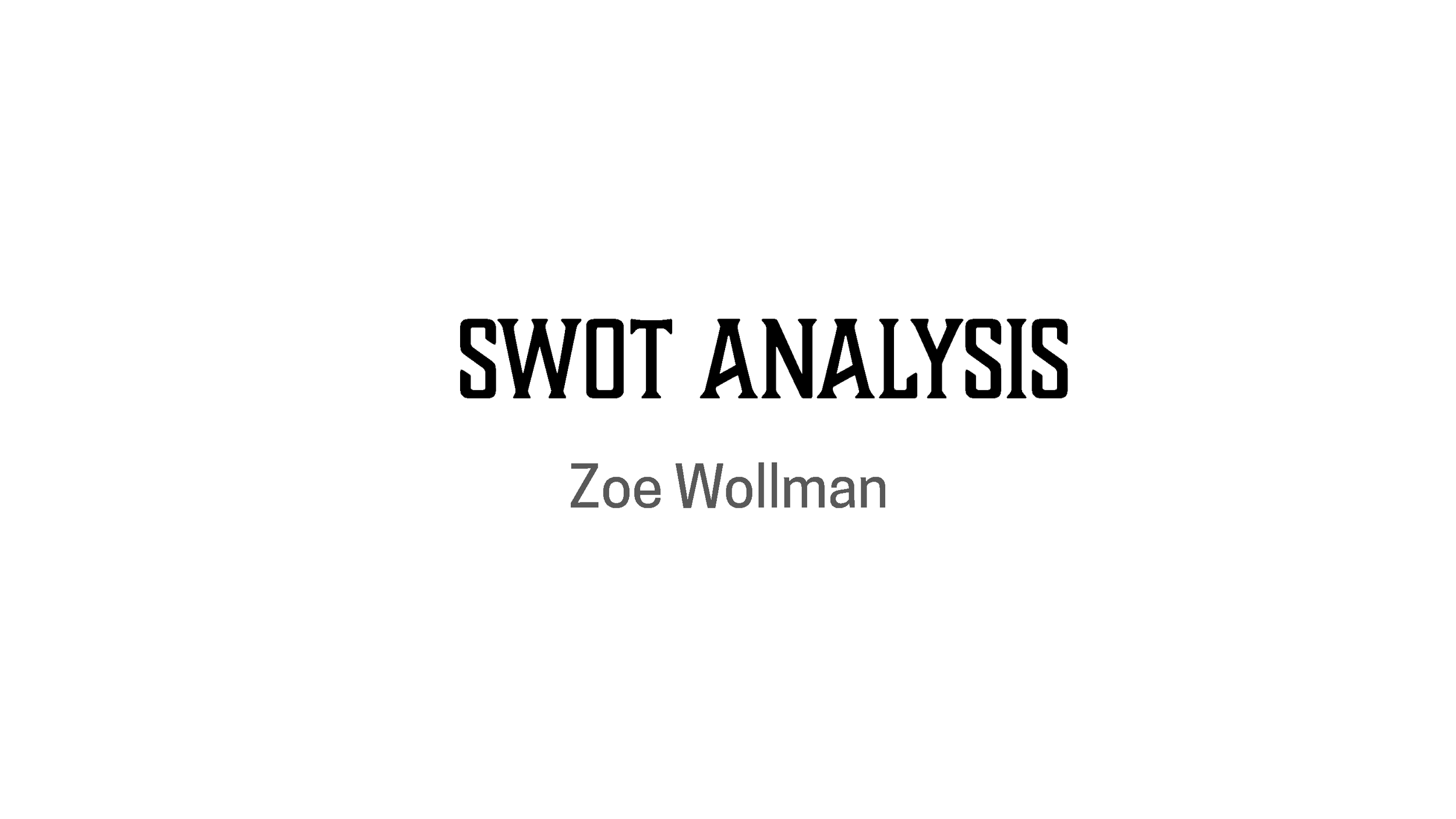 SWOT Analysis_Page_01.png