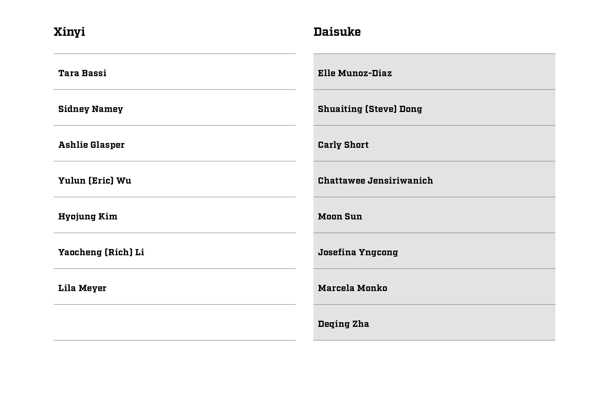 ComD_371-11_IVC_FA18_Daisuke_Week_6-14.png