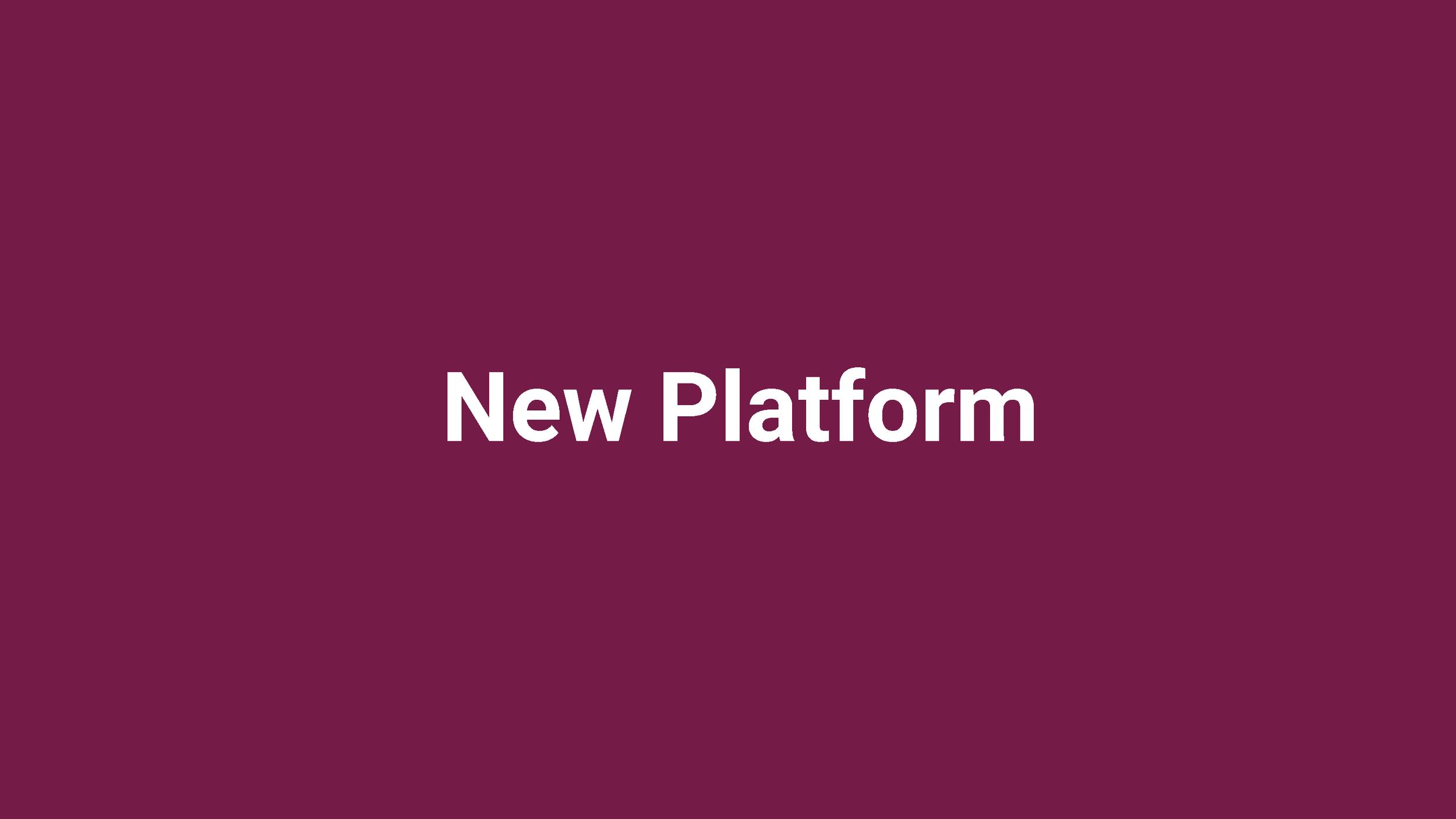 New Platform_Page_01.png