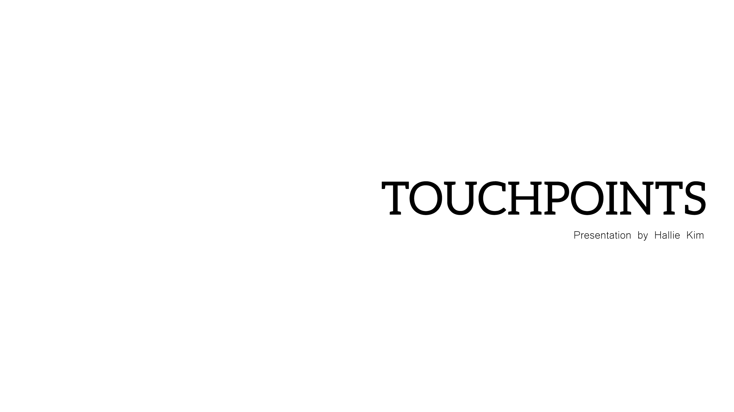 Touchpoints_Page_01.png