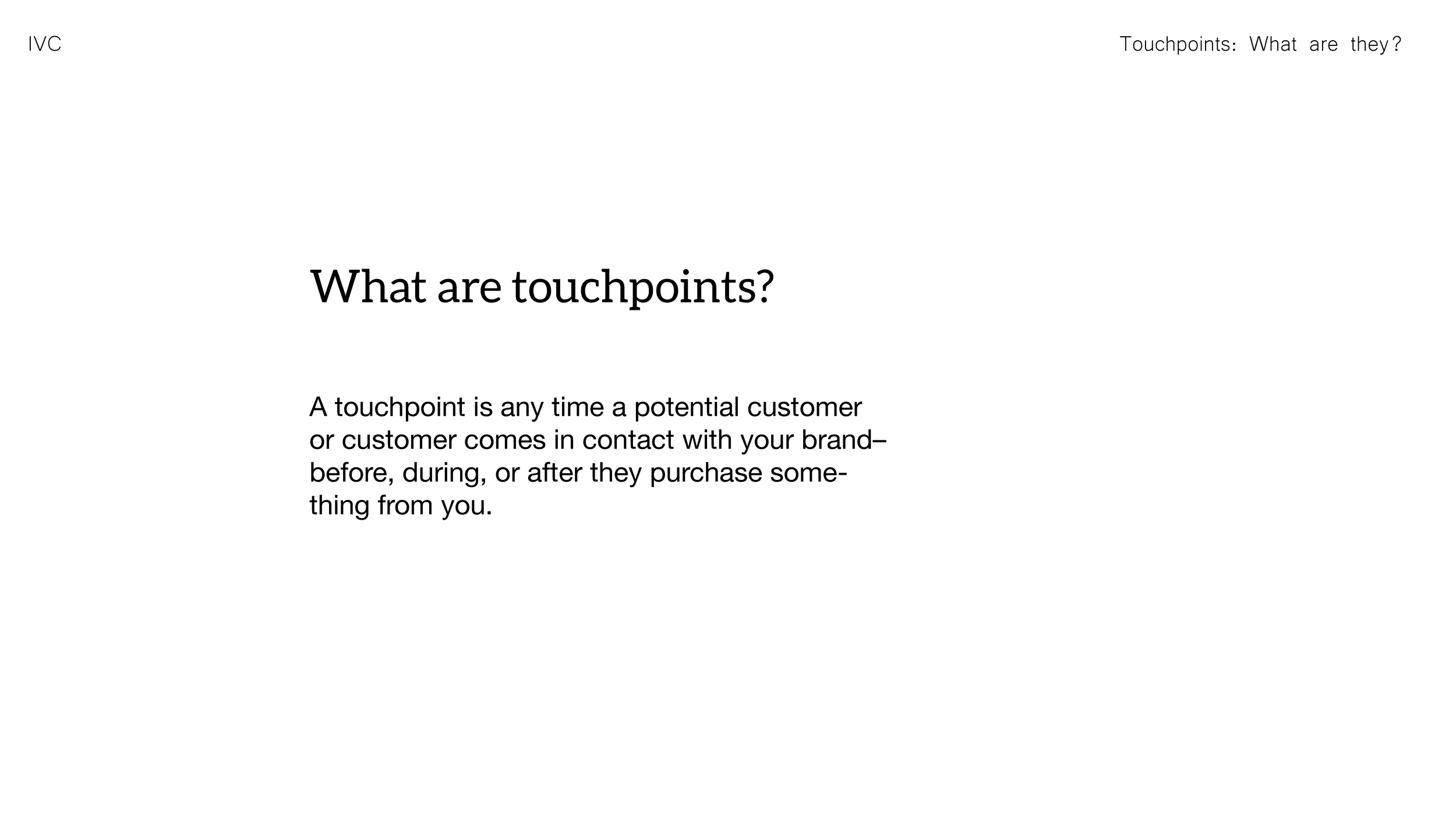 Touchpoints_Page_02.png