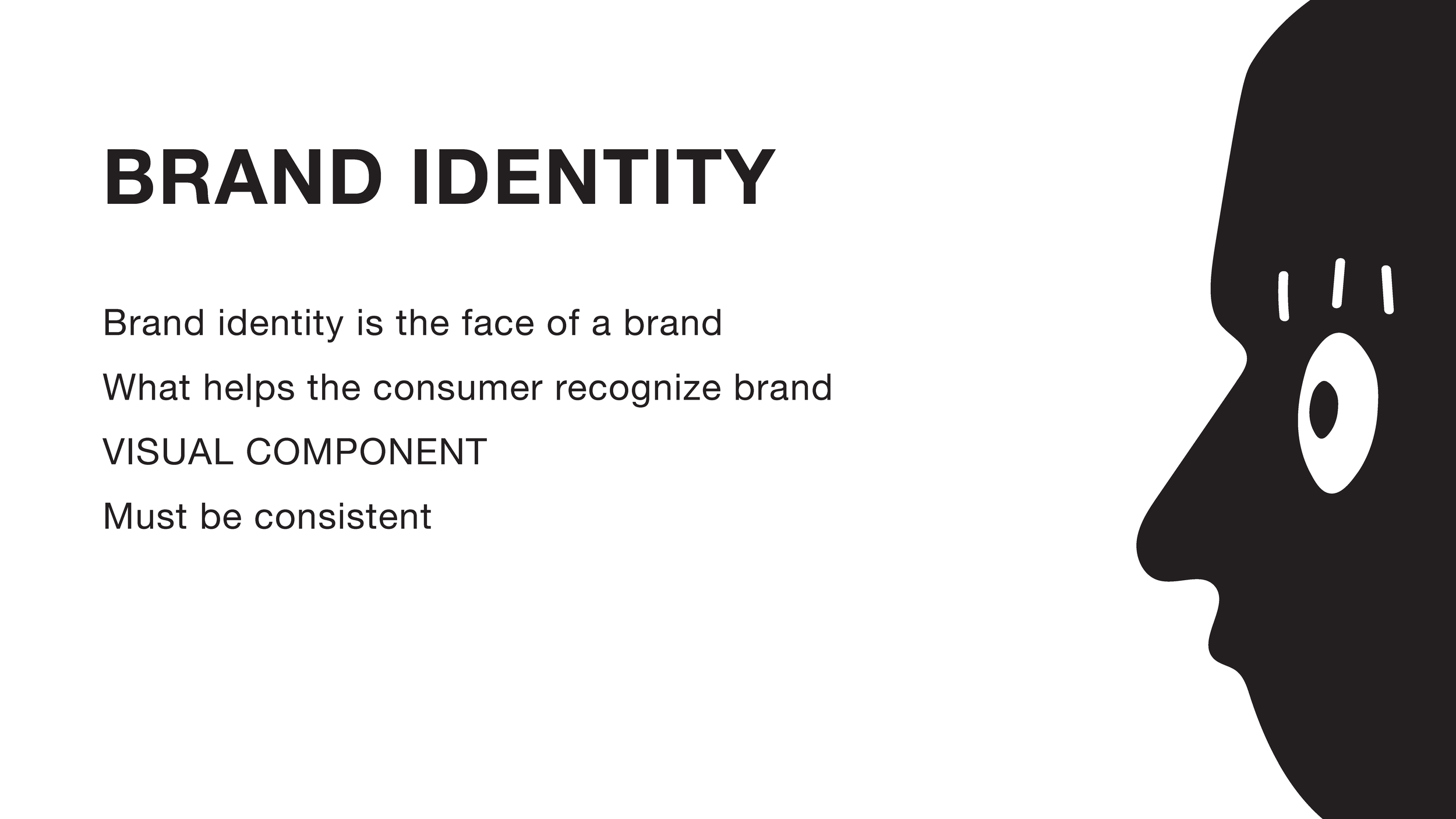 IVC_BrandIdentity_Page_03.png