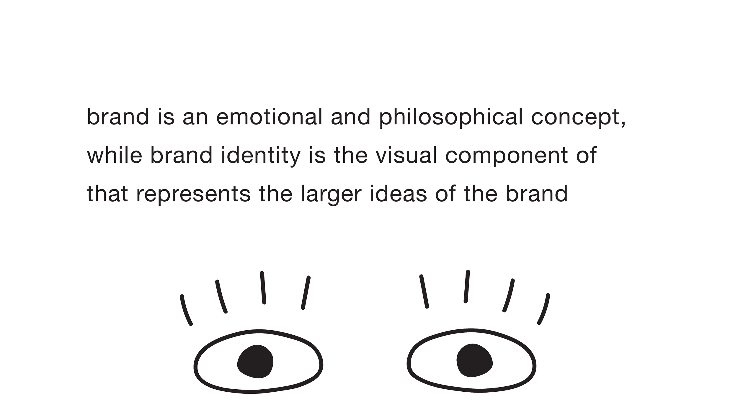 IVC_BrandIdentity_Page_04.png