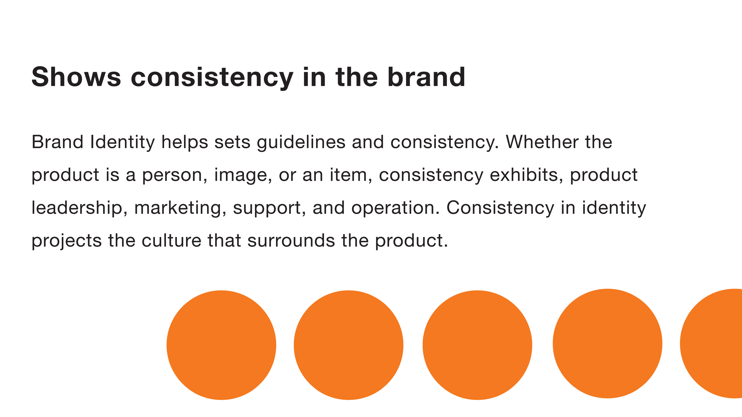 IVC_BrandIdentity_Page_07.png