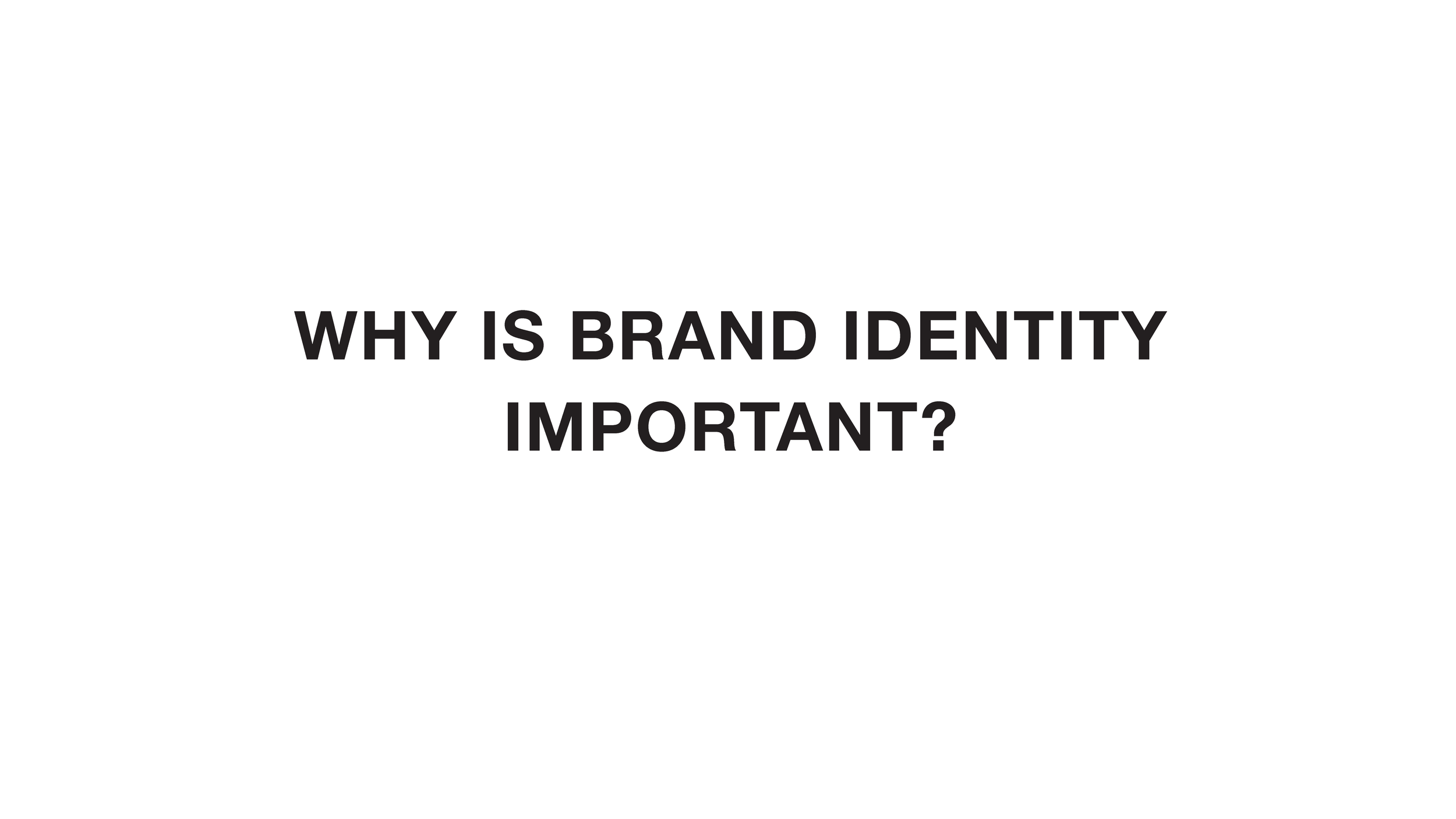 IVC_BrandIdentity_Page_09.png