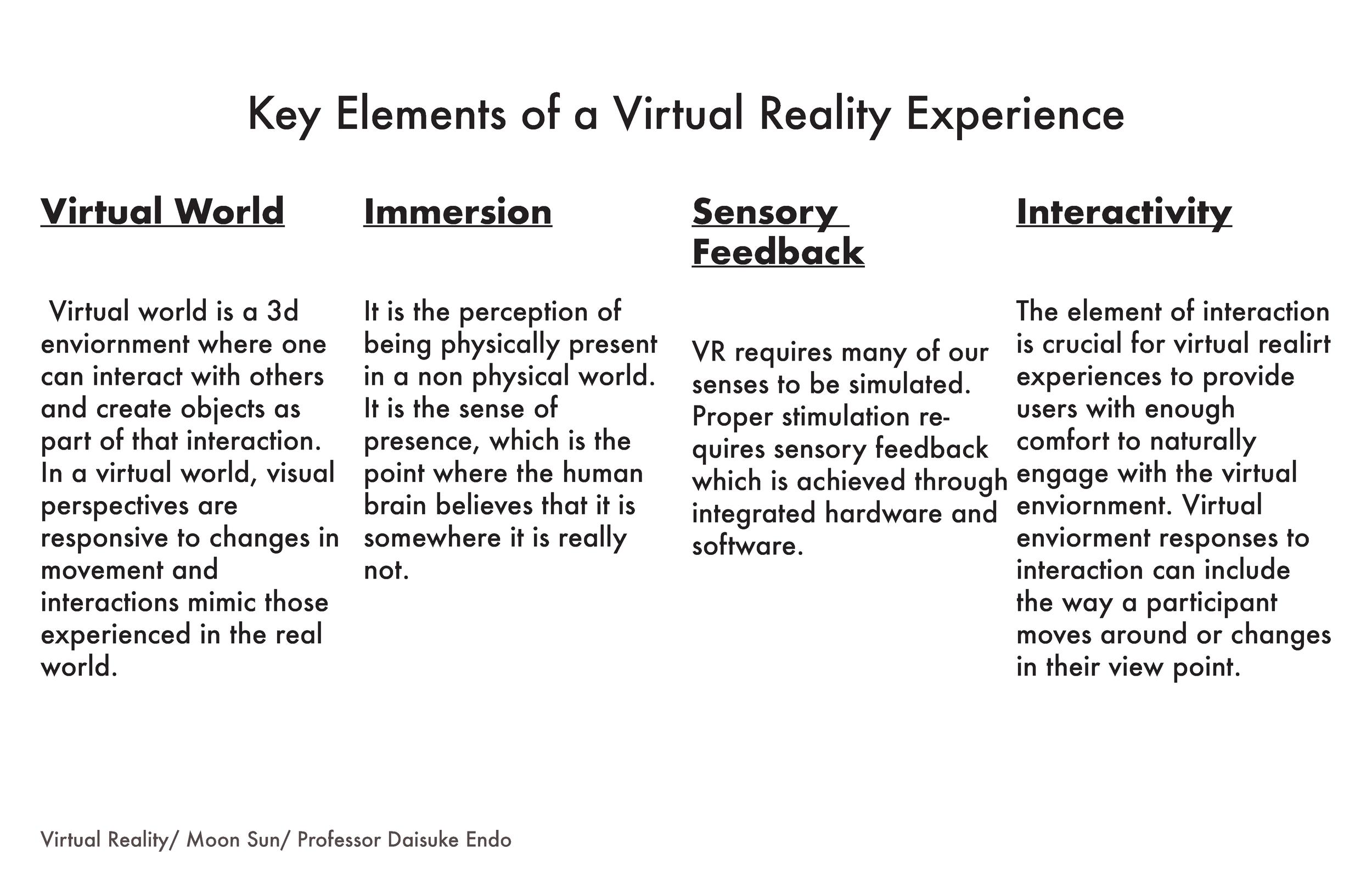 VR presentation_Page_05.png