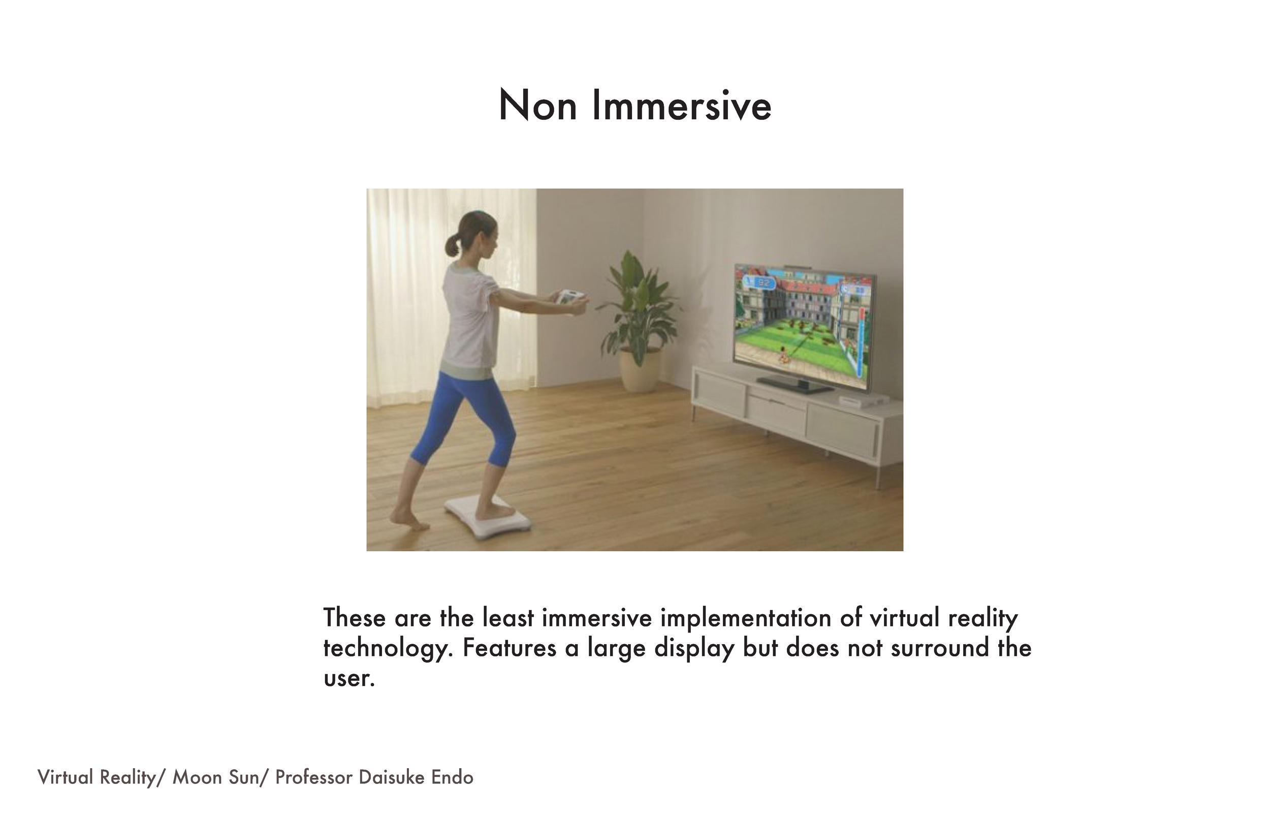 VR presentation_Page_07.png