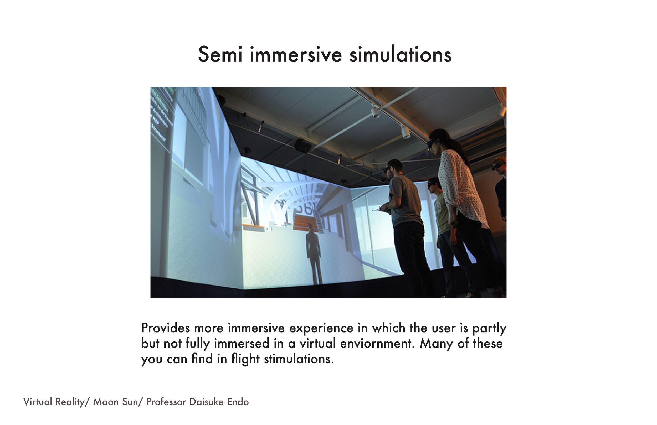 VR presentation_Page_08.png